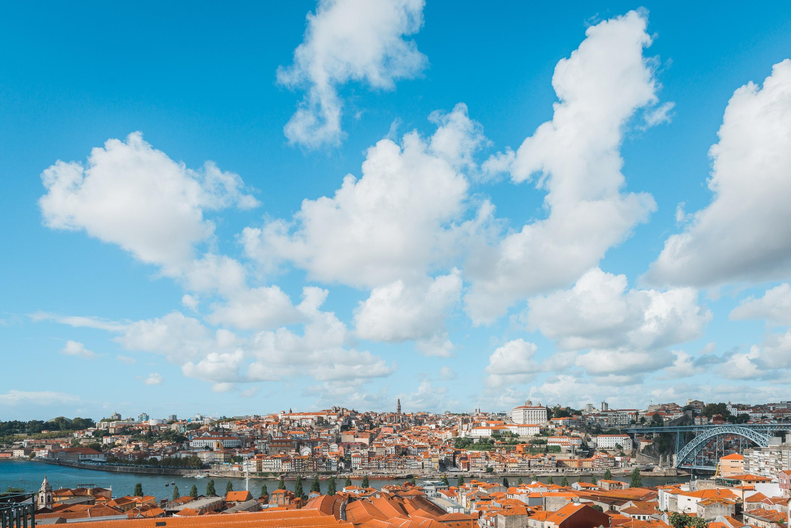 Portugal - Porto - 2012-0926-DSC_1922_110802