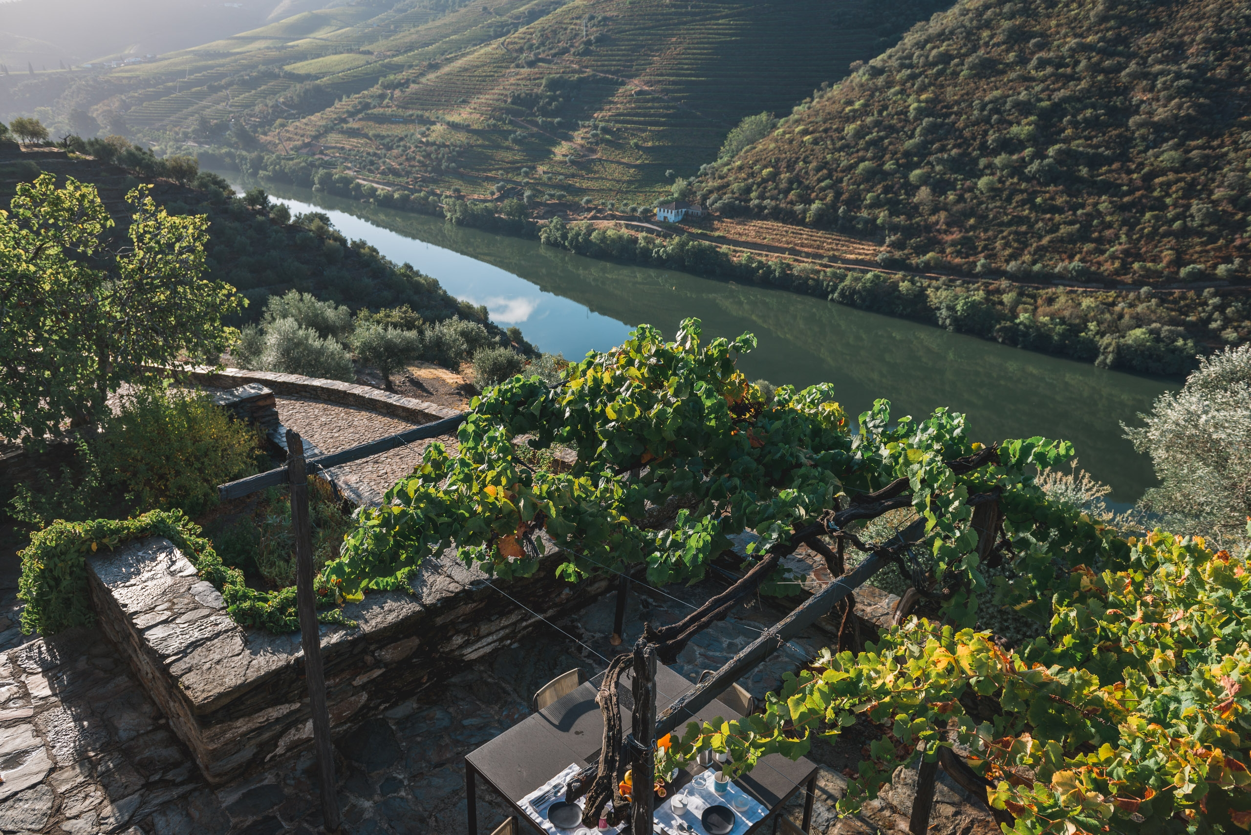 Portugal - The Douro Valley - 2012-0926-DSC_1858_54201