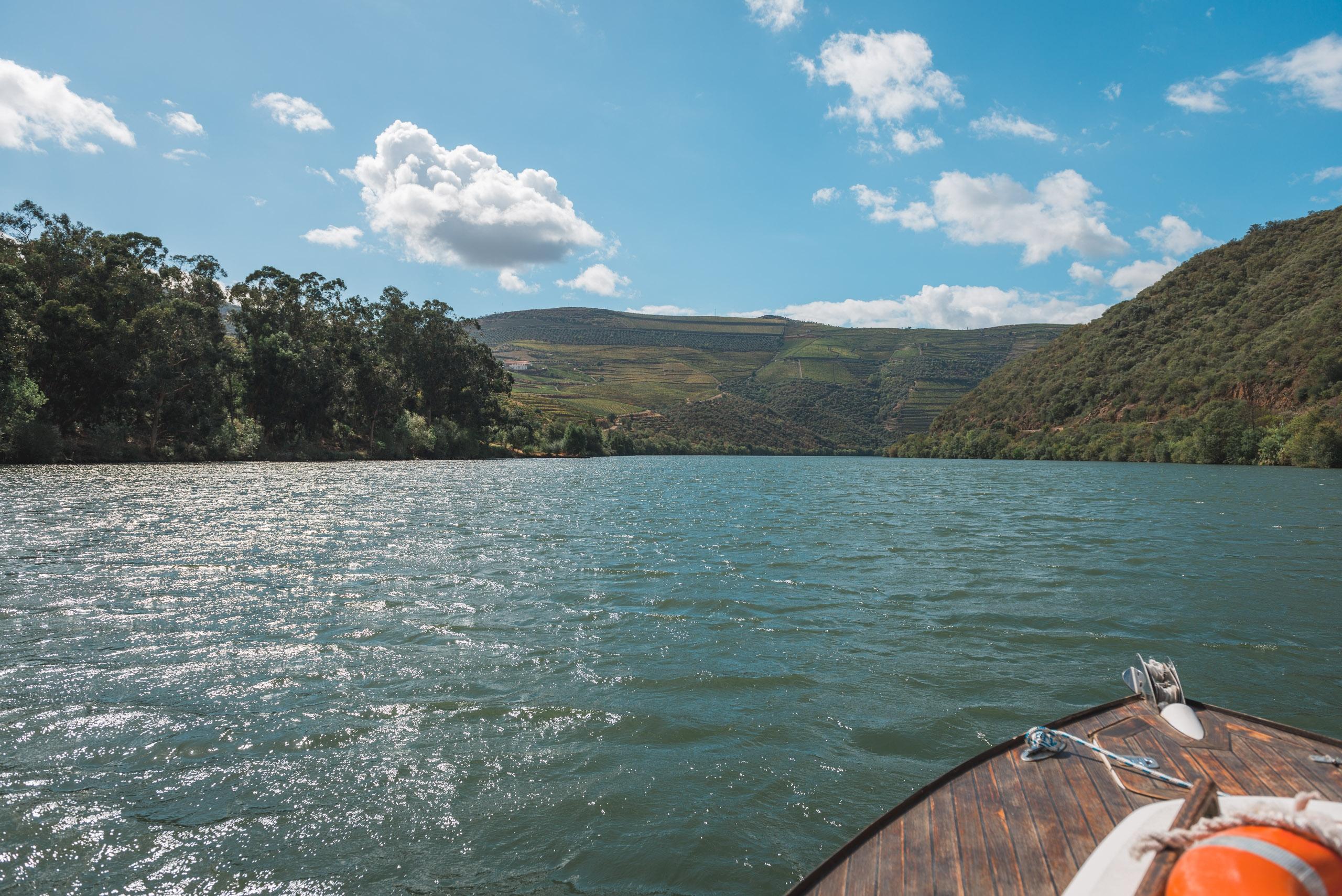 Portugal - The Douro Valley - 2012-0926-DSC_1890_70011