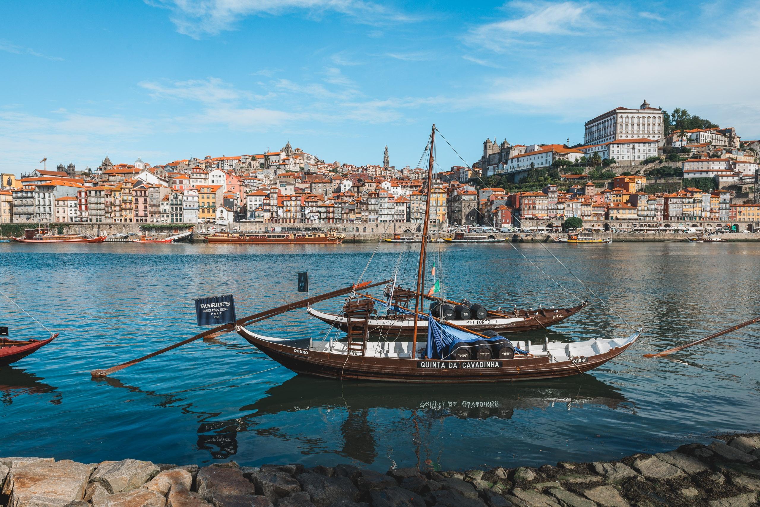 Portugal - Porto - 2012-0927-DSC_1945_66812