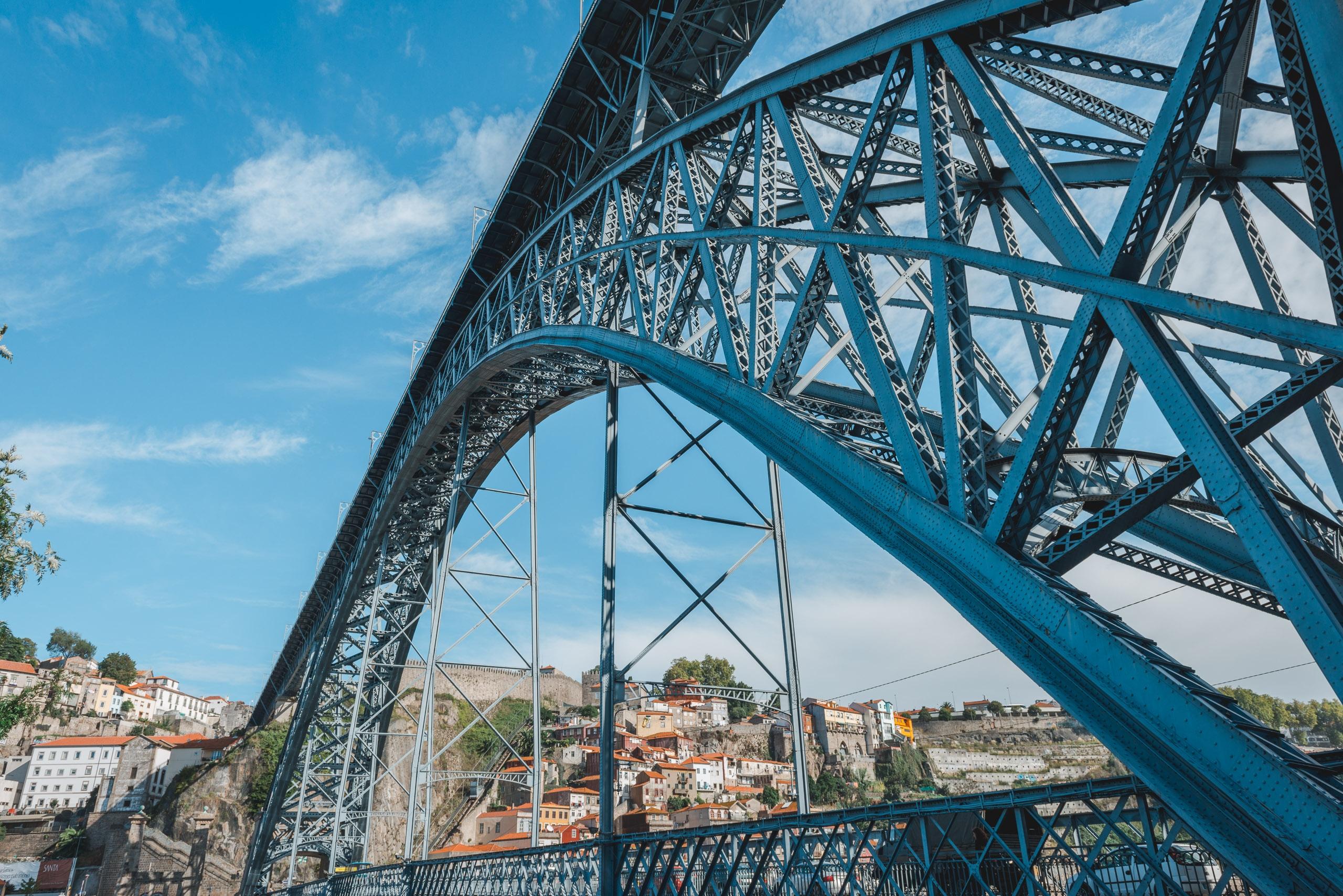 Portugal - Porto - 2012-0927-DSC_1951_108422