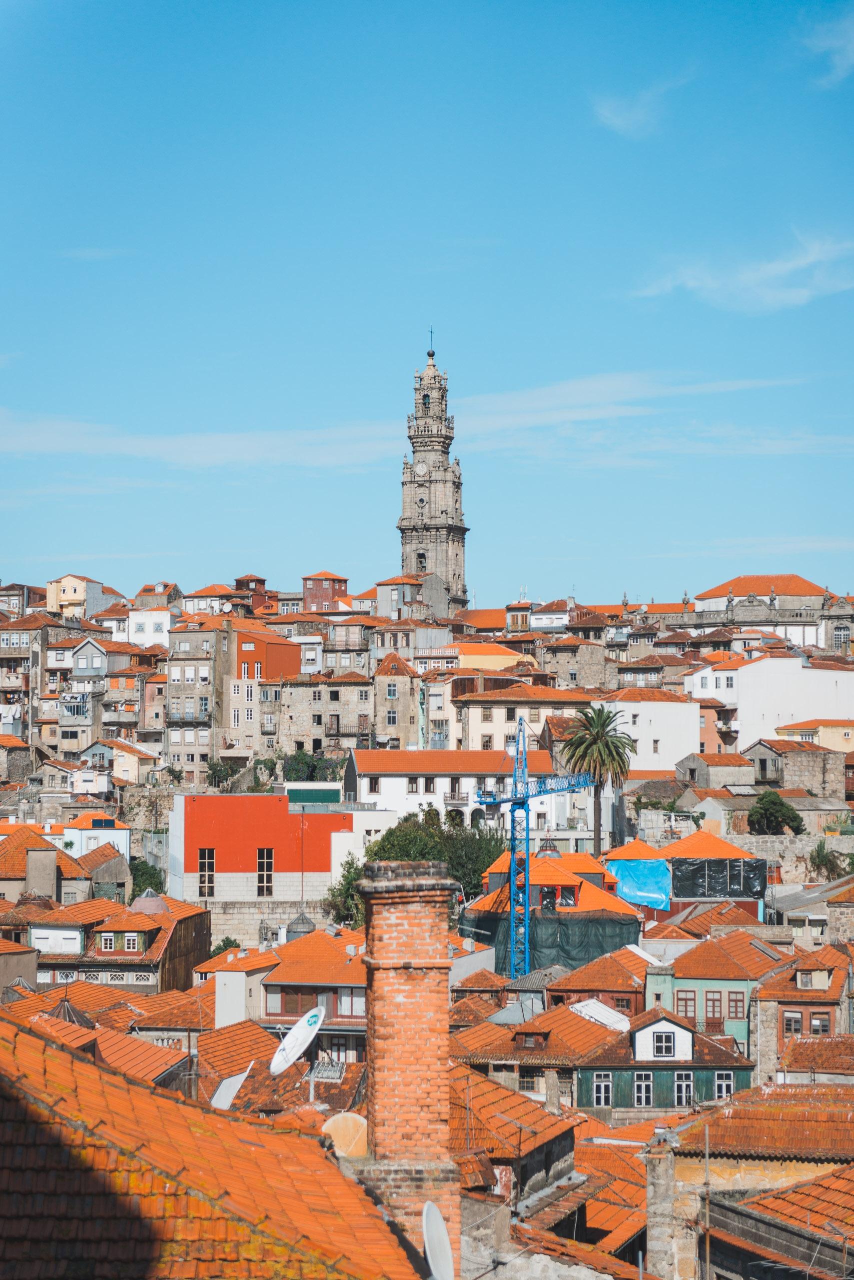 Portugal - Porto - 2012-0927-DSC_1957_113358