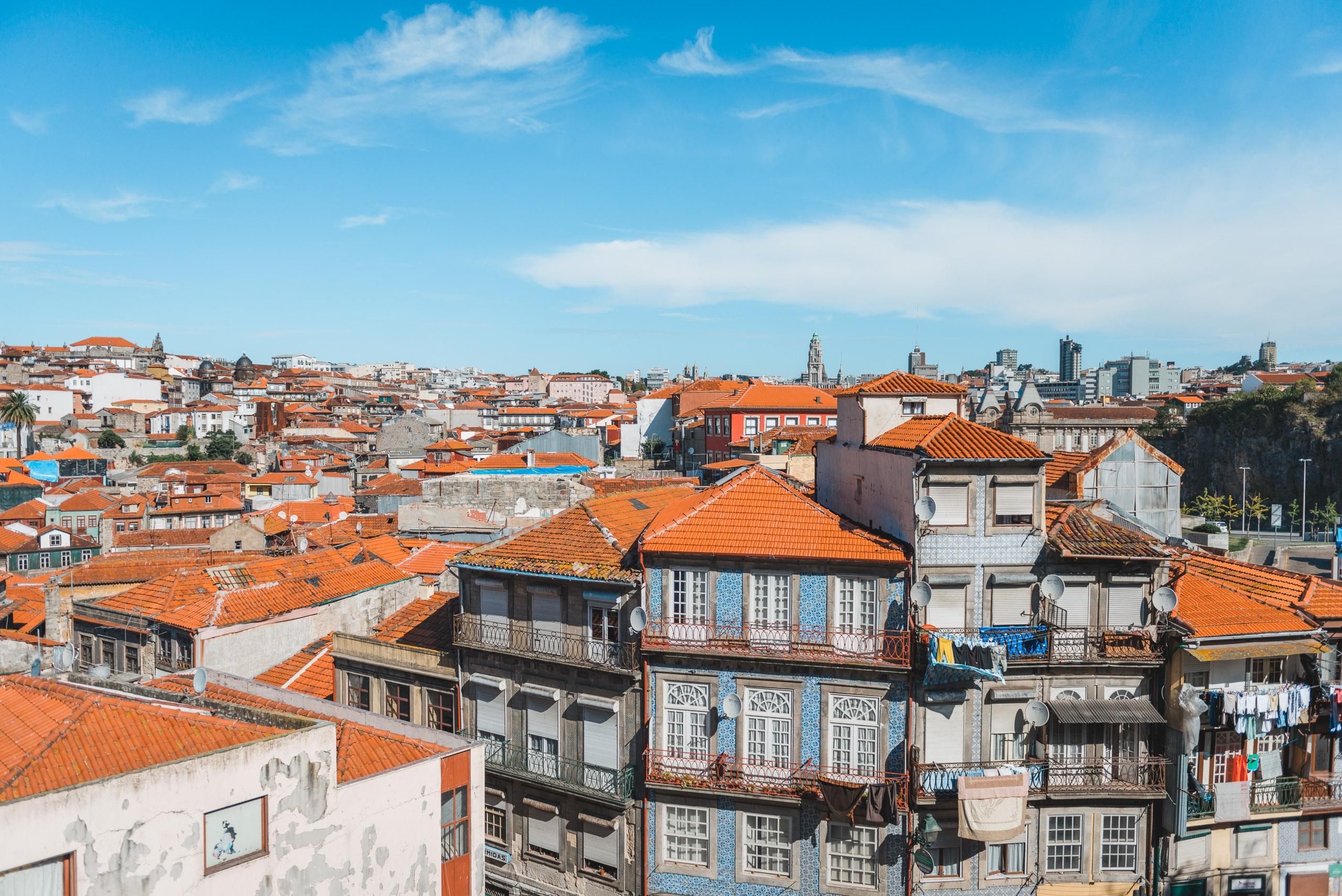 Portugal - Porto - 2012-0927-DSC_1958_13457