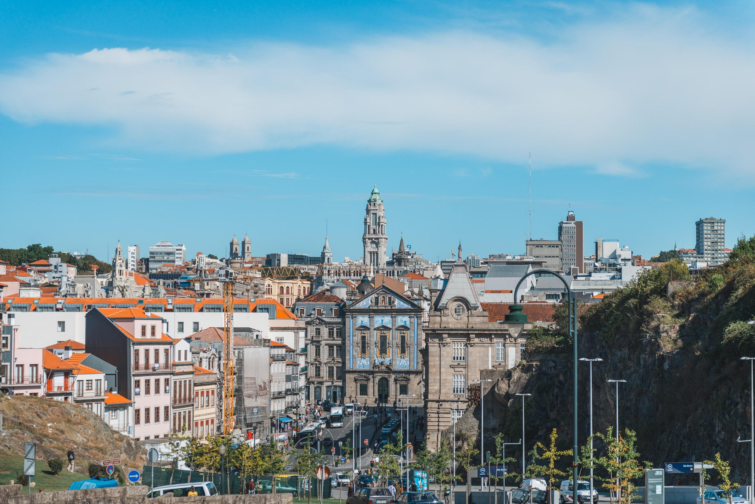Portugal - Porto - 2012-0927-DSC_1959_16189