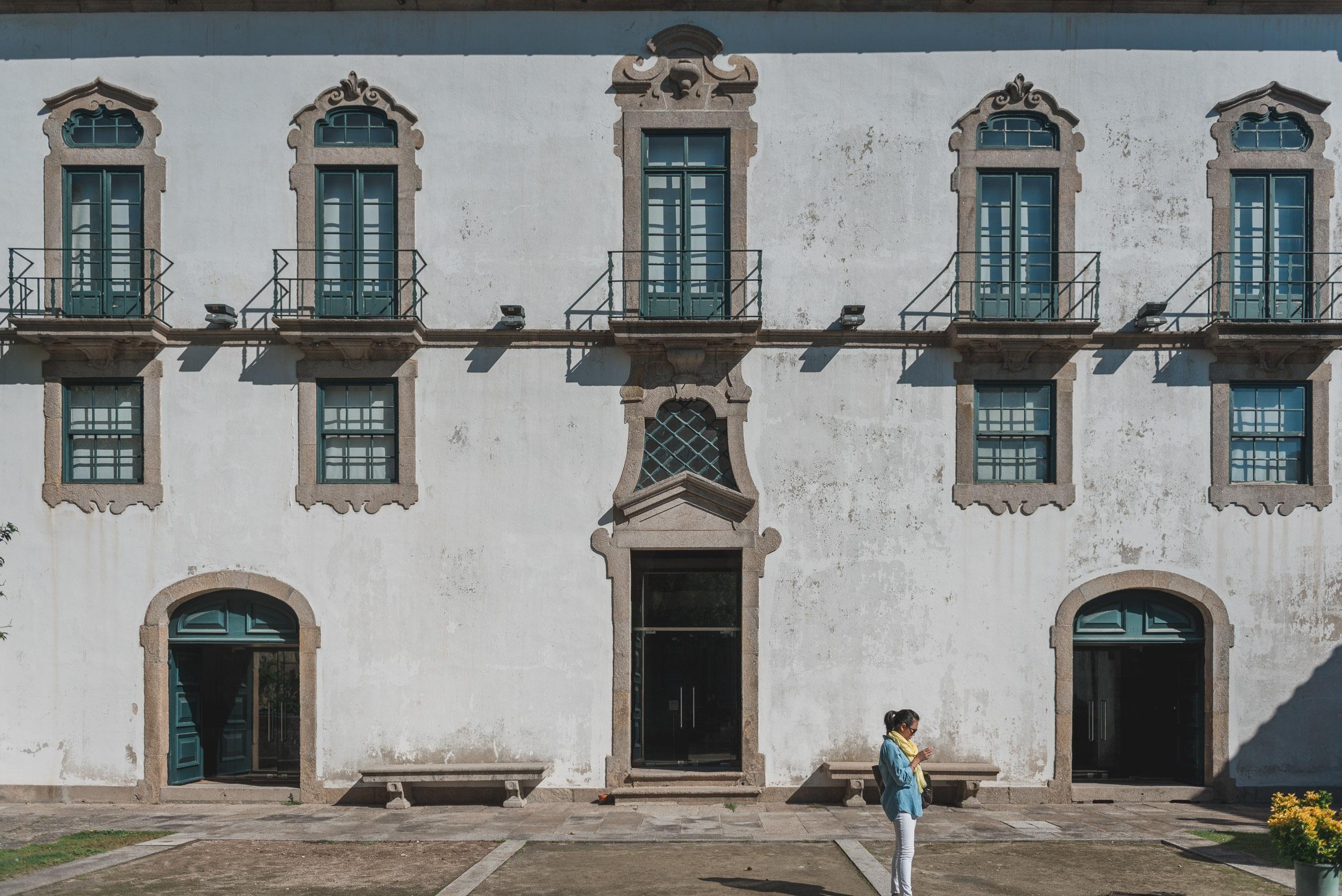 Portugal - Porto - 2012-0927-DSC_1960_46716