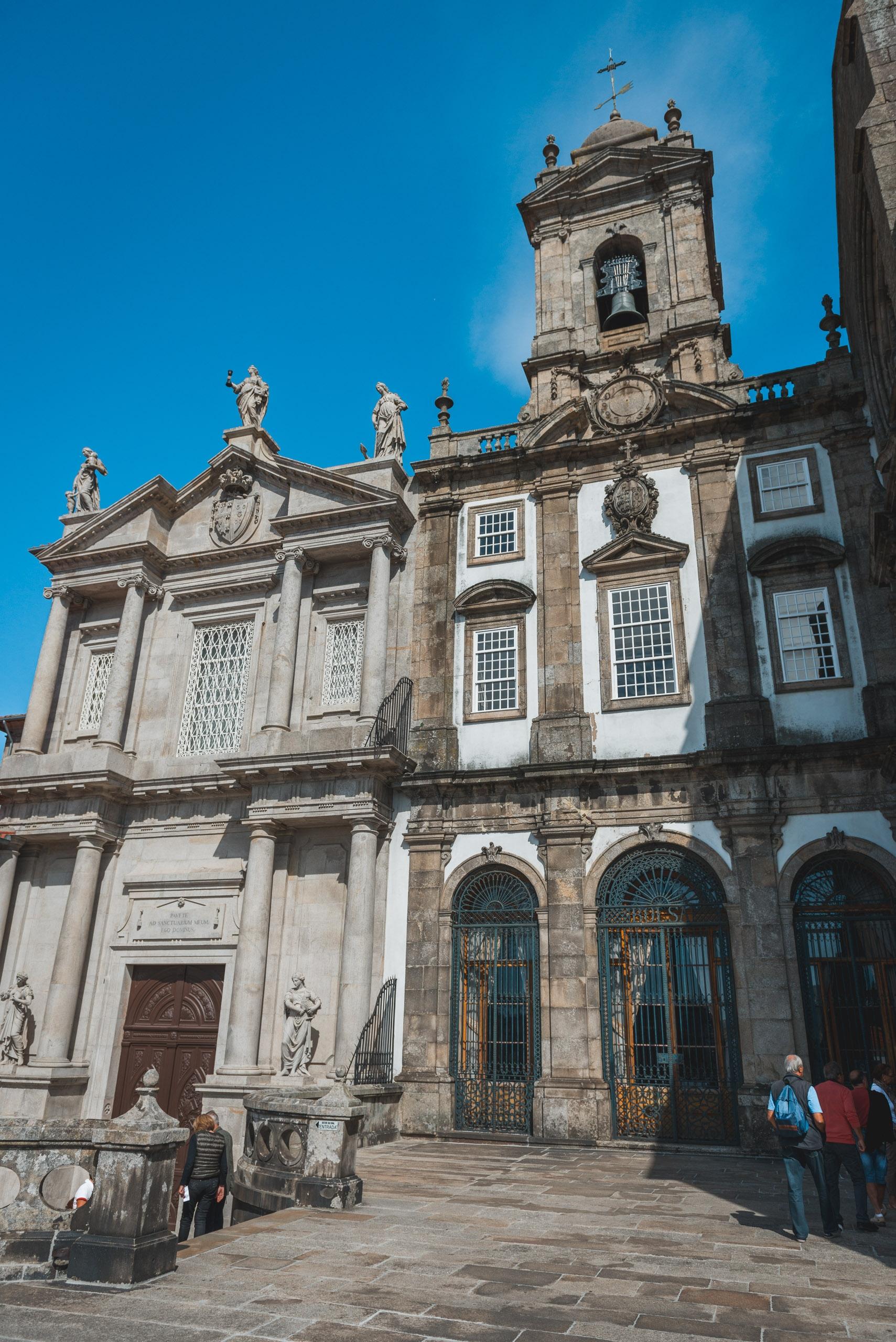 Portugal - Porto - 2012-0927-DSC_1971_82377