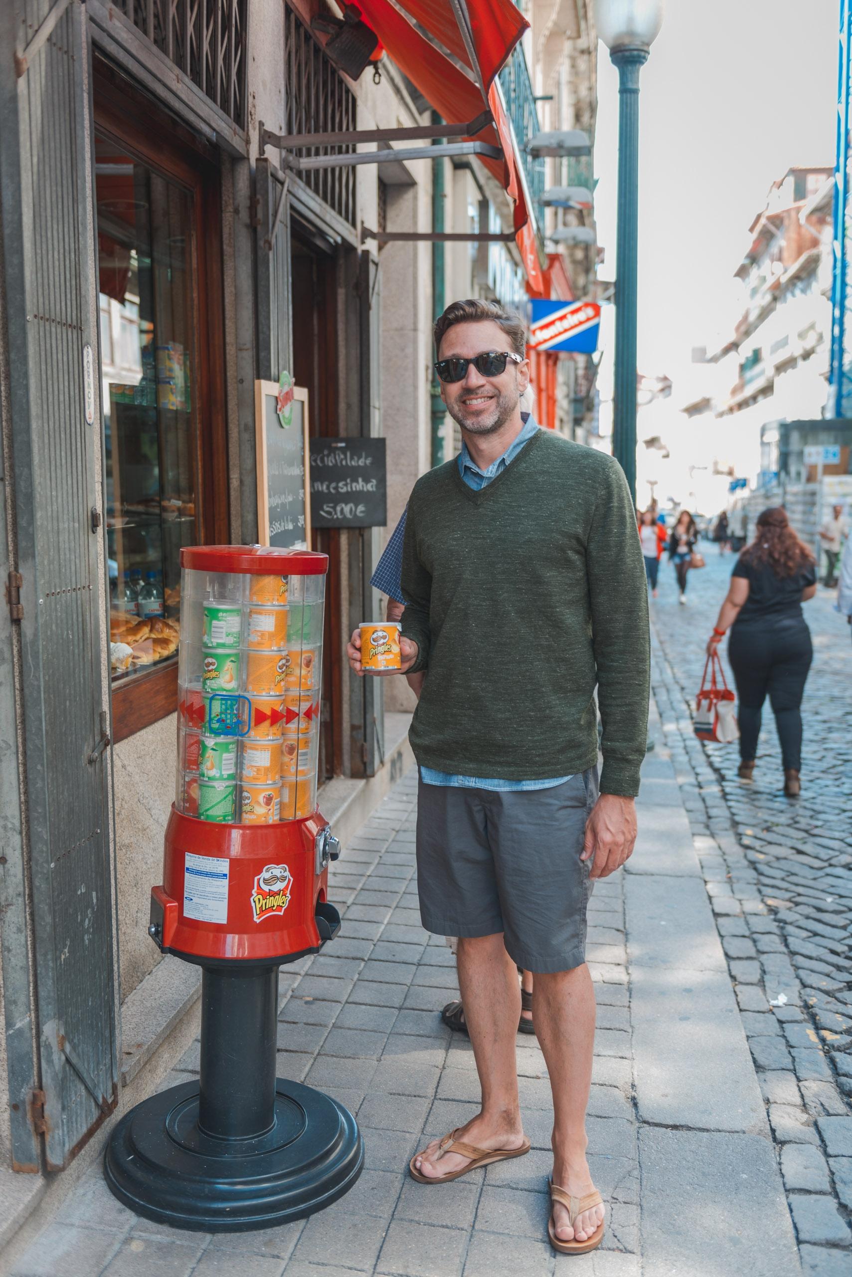 Portugal - Porto - 2012-0927-DSC_1992_15890