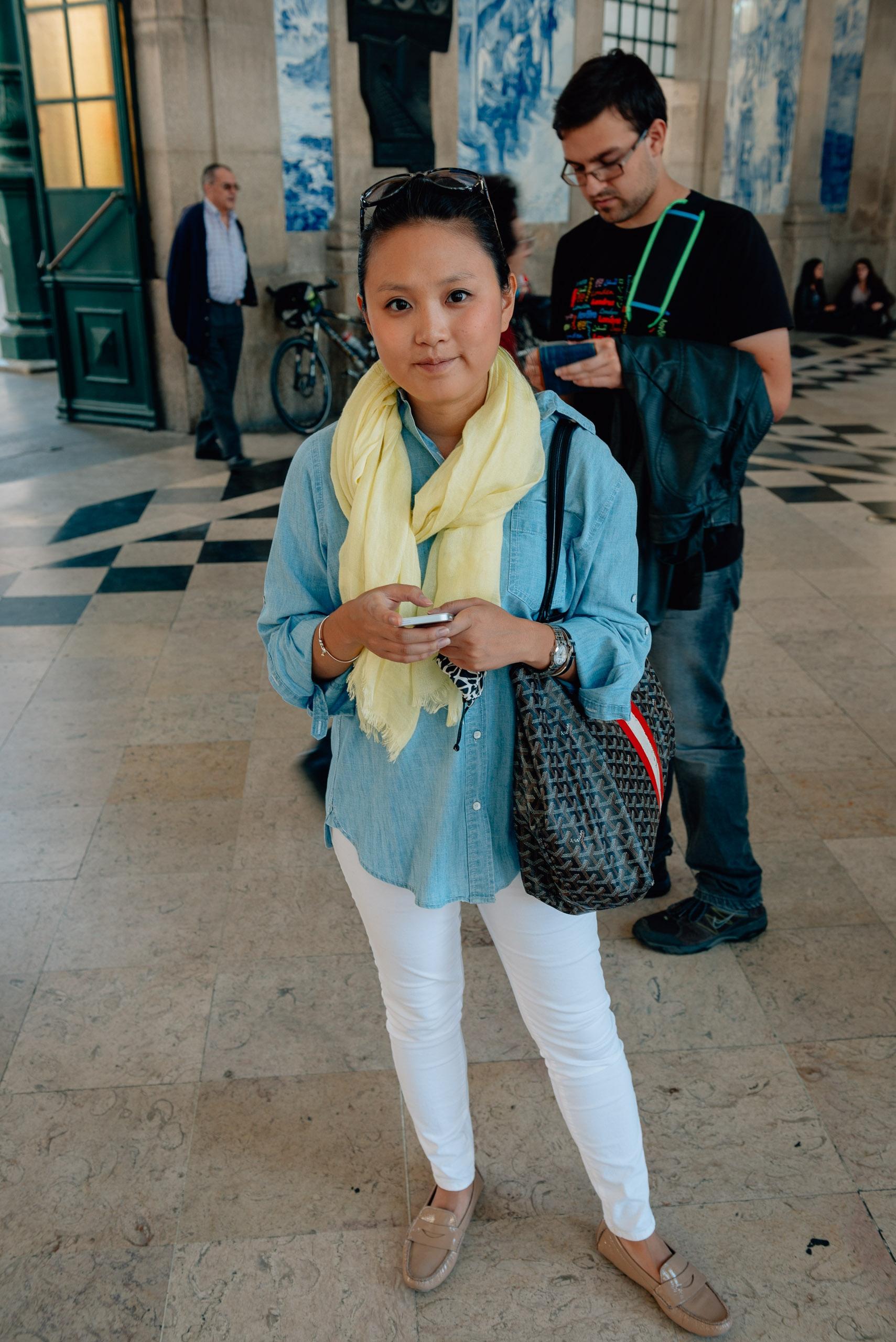 Portugal - Porto - 2012-0927-DSC_2000_25865