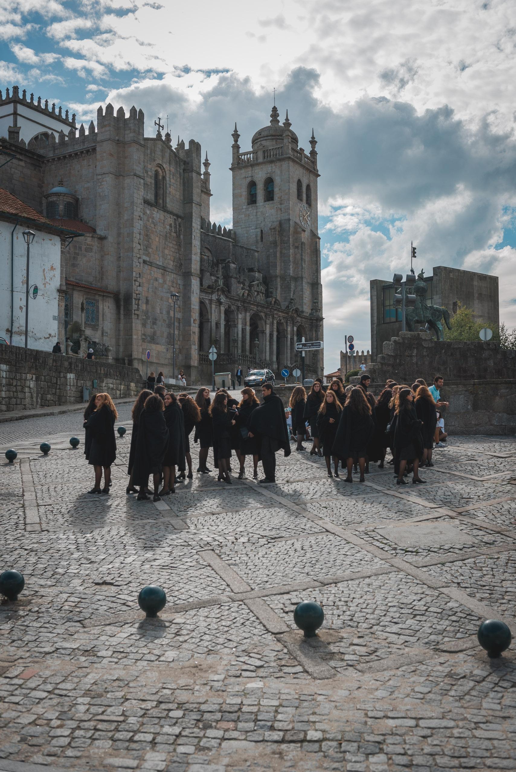 Portugal - Porto - 2012-0927-DSC_2015_31208