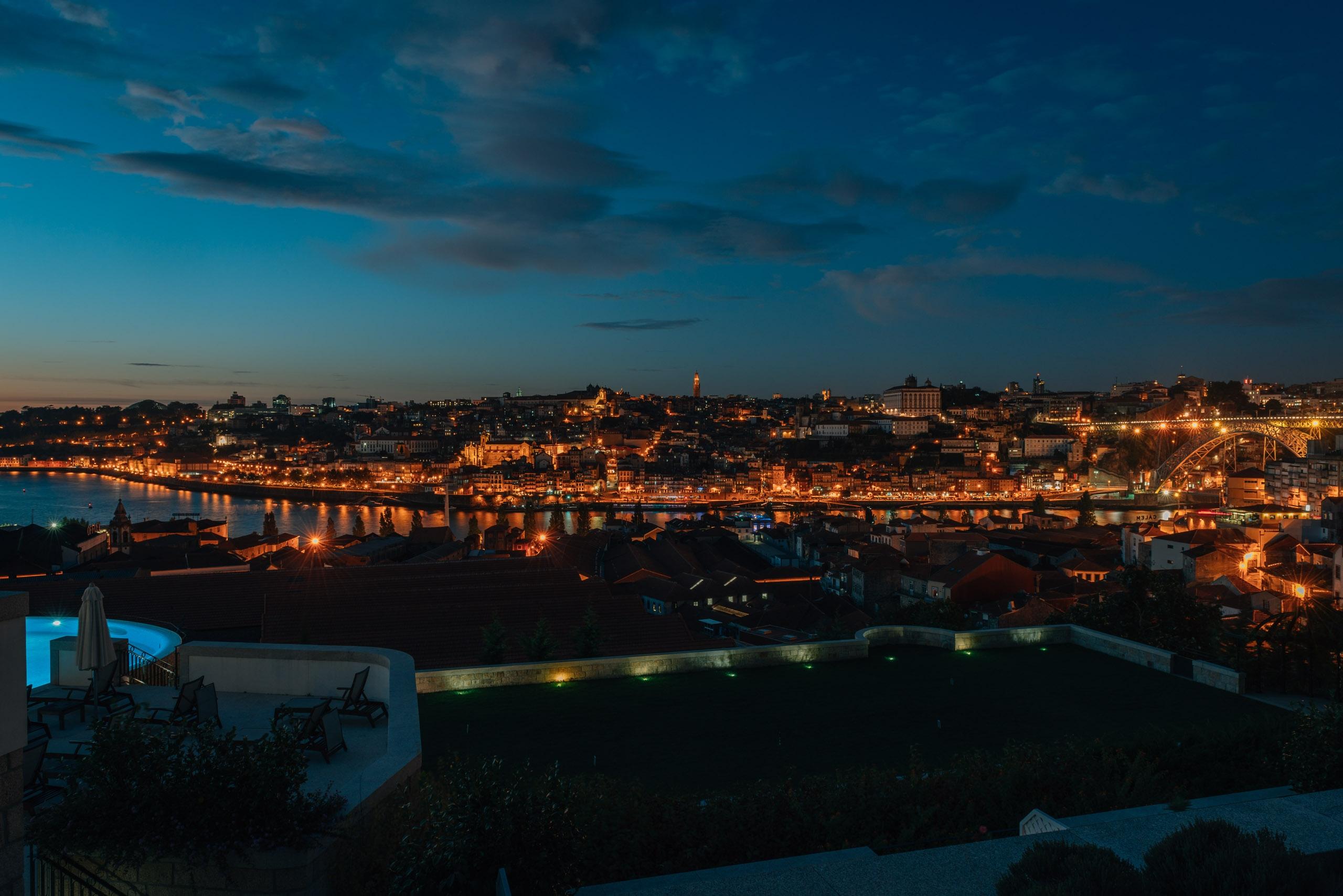 Portugal - Porto - 2012-0927-DSC_2084_15951