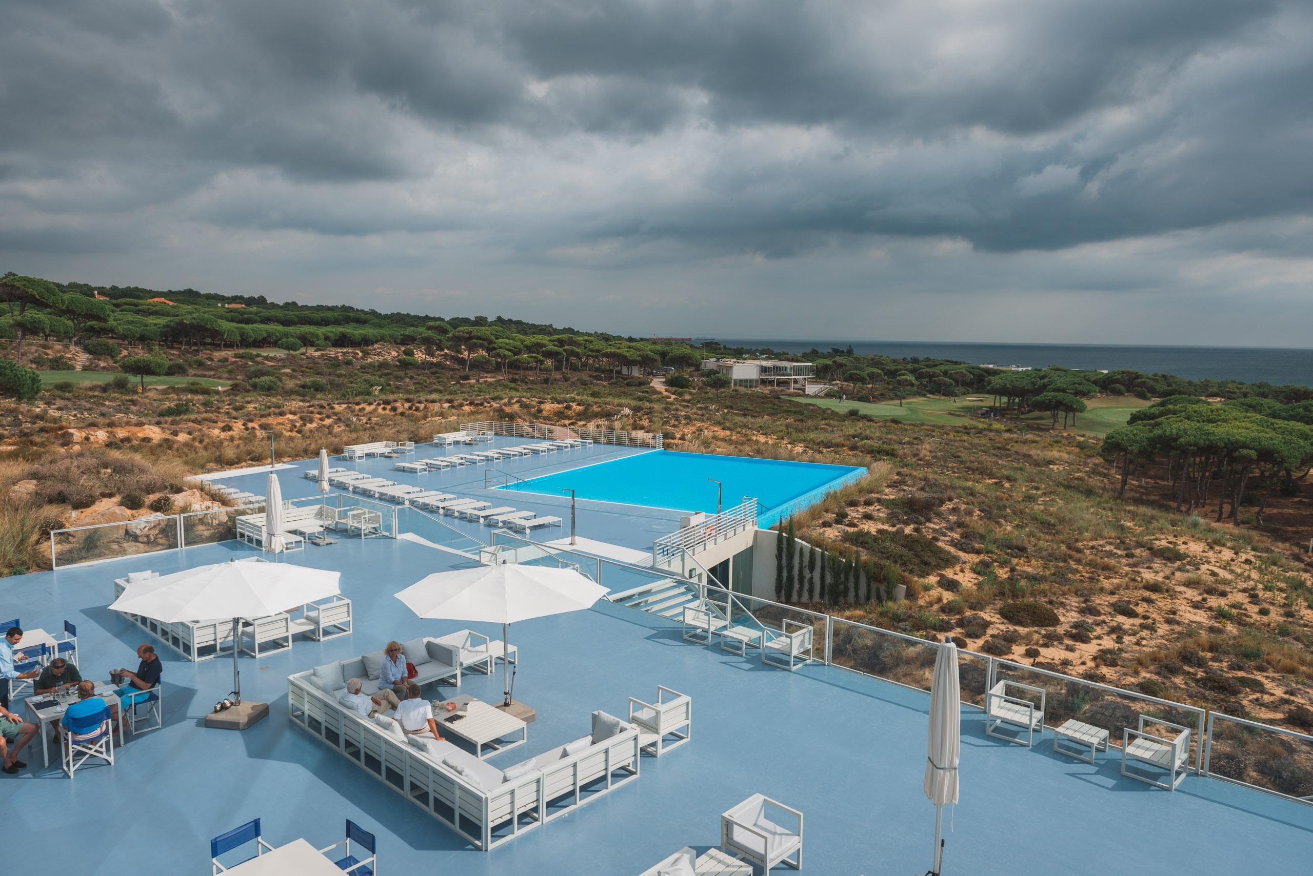 Portugal - Cascais - 2012-0928-DSC_2099_107803