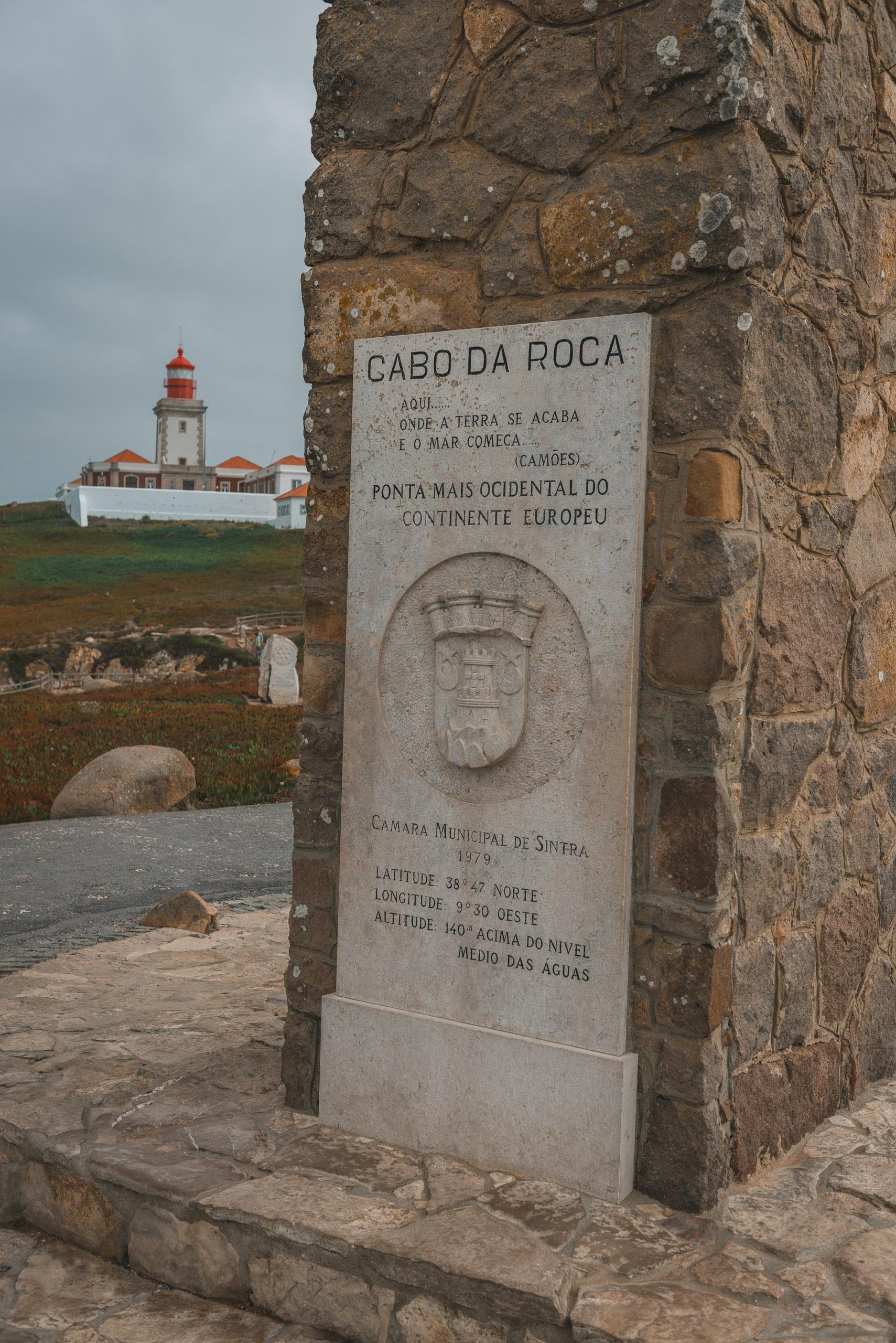 Portugal - Cascais - 2012-0929-DSC_2196_43924