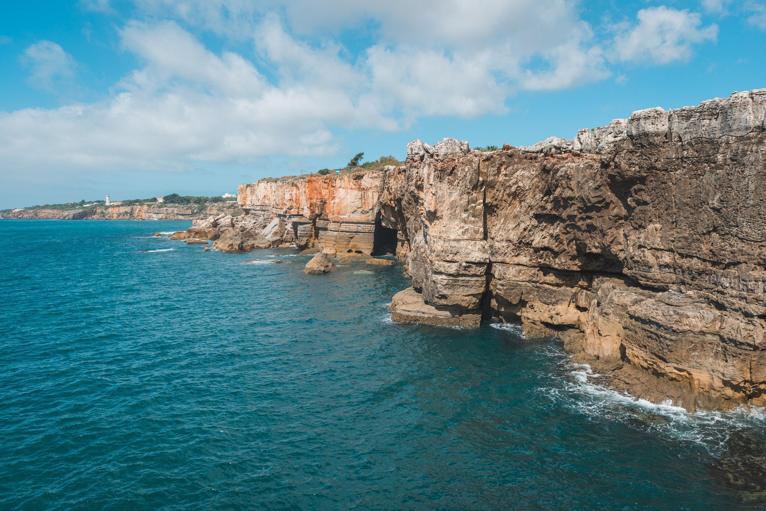 Portugal - Cascais - 2012-0929-DSC_2223_105462