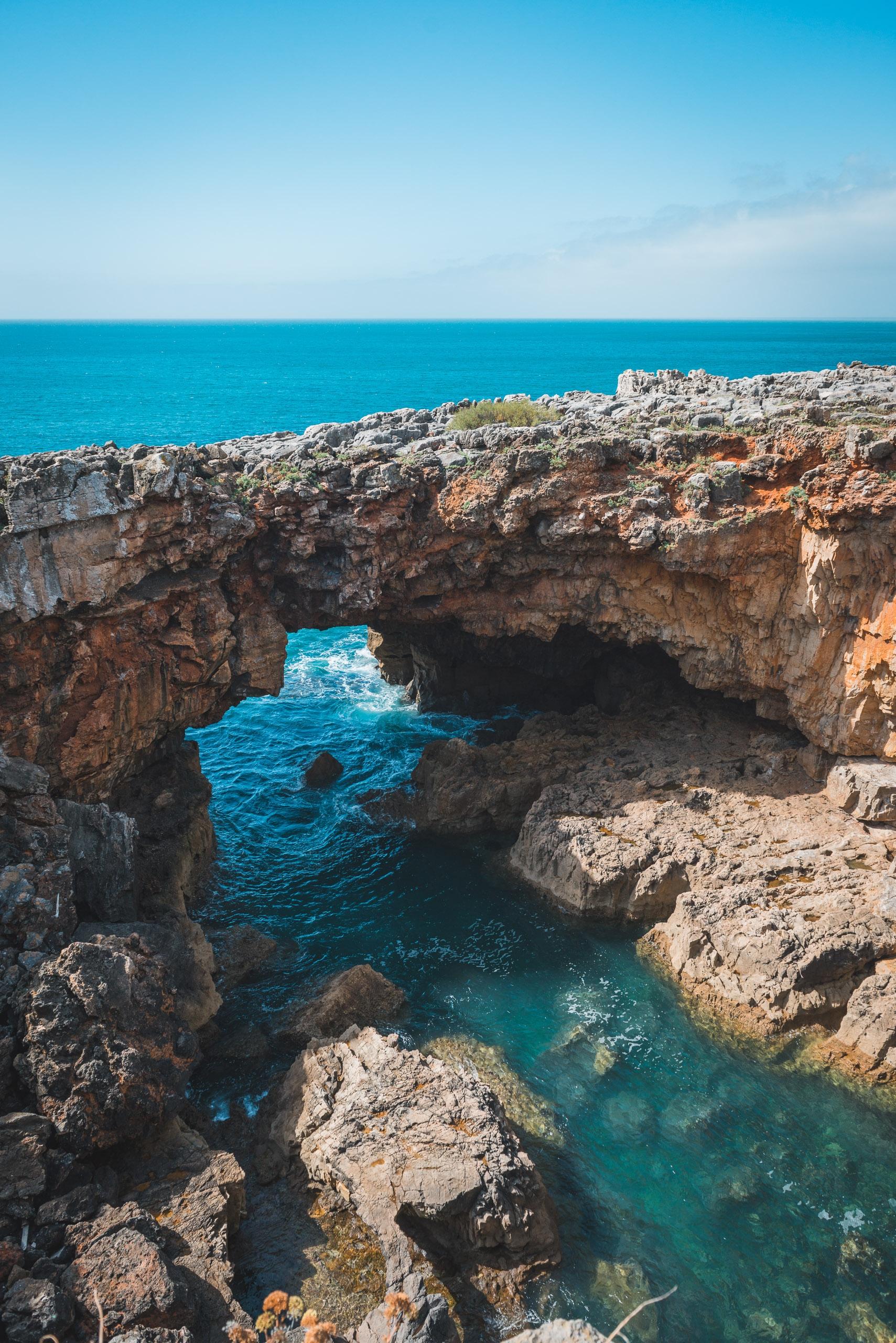 Portugal - Cascais - 2012-0929-DSC_2229_120893