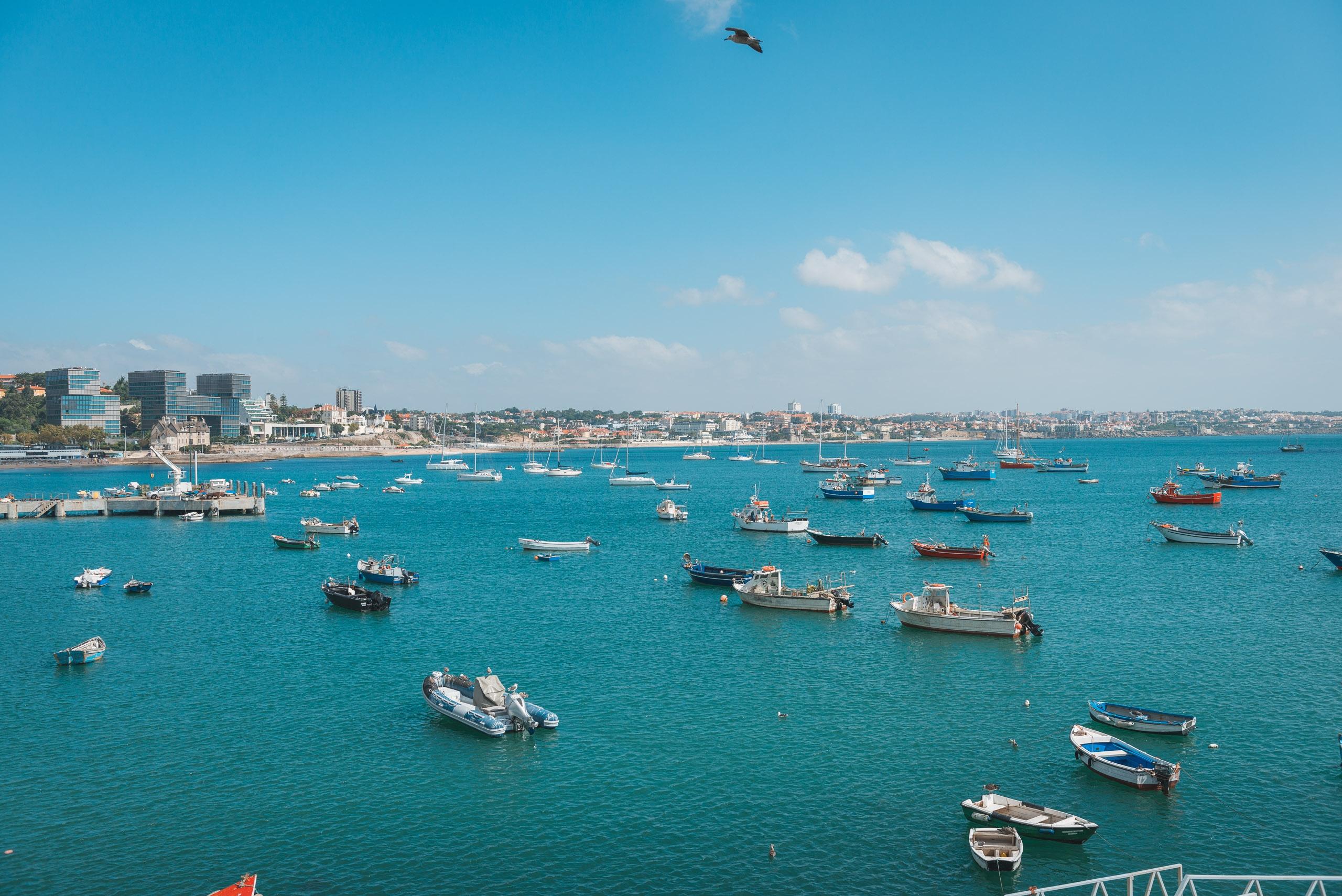 Portugal - Cascais - 2012-0929-DSC_2232