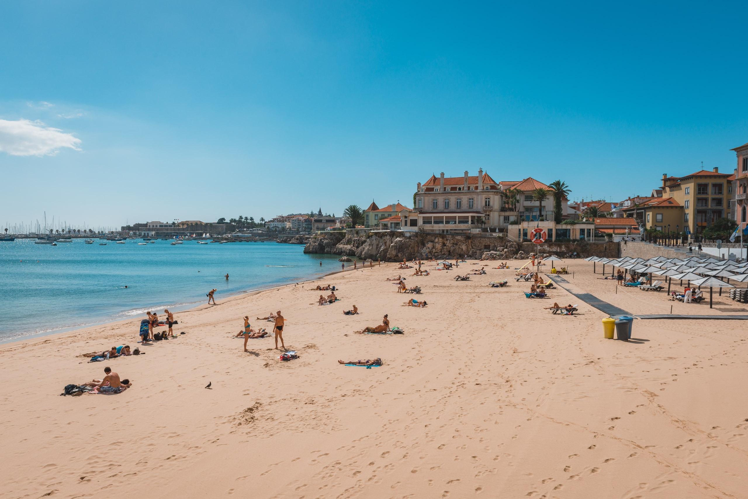 Portugal - Cascais - 2012-0929-DSC_2238