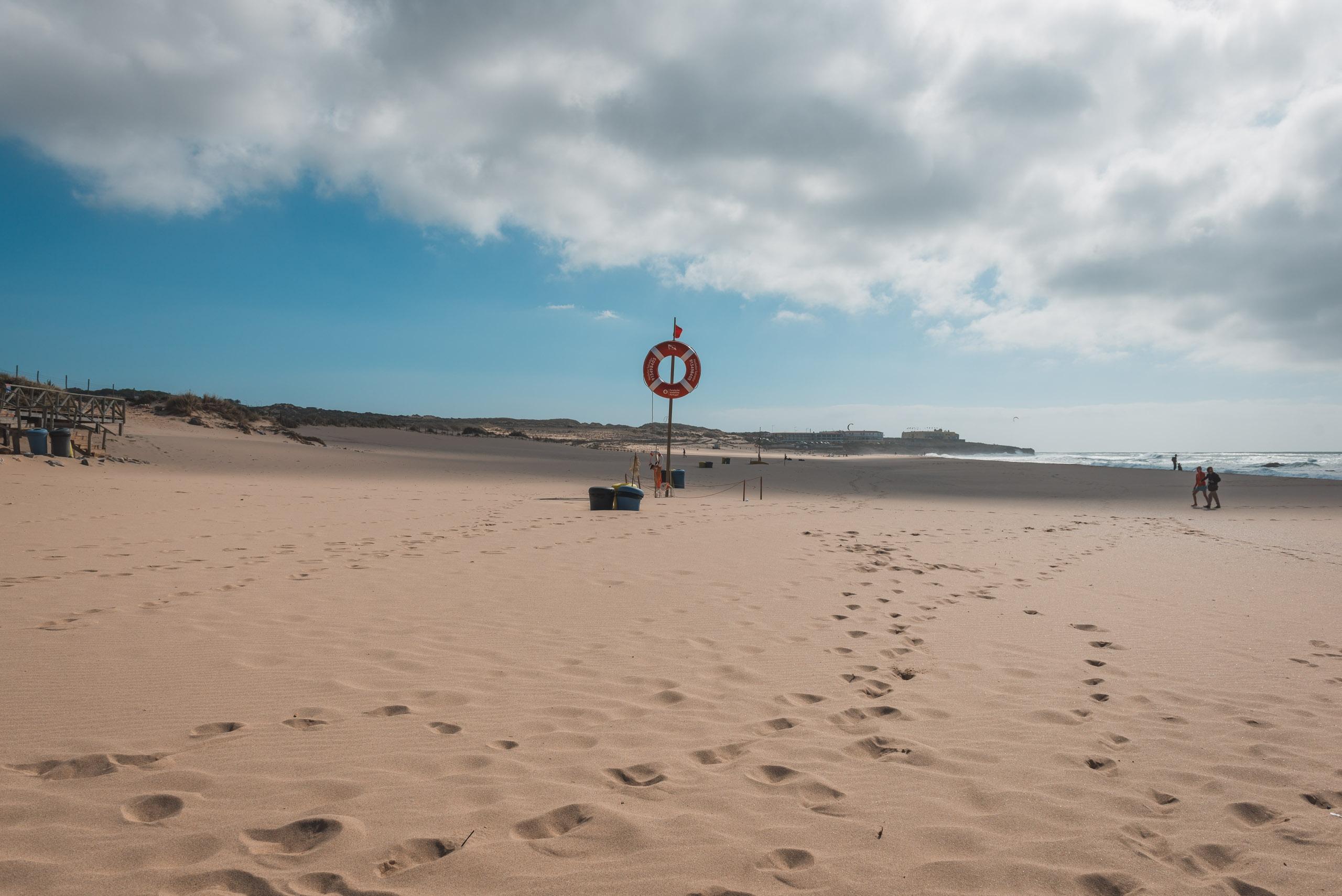 Portugal - Cascais - 2012-0929-DSC_2246