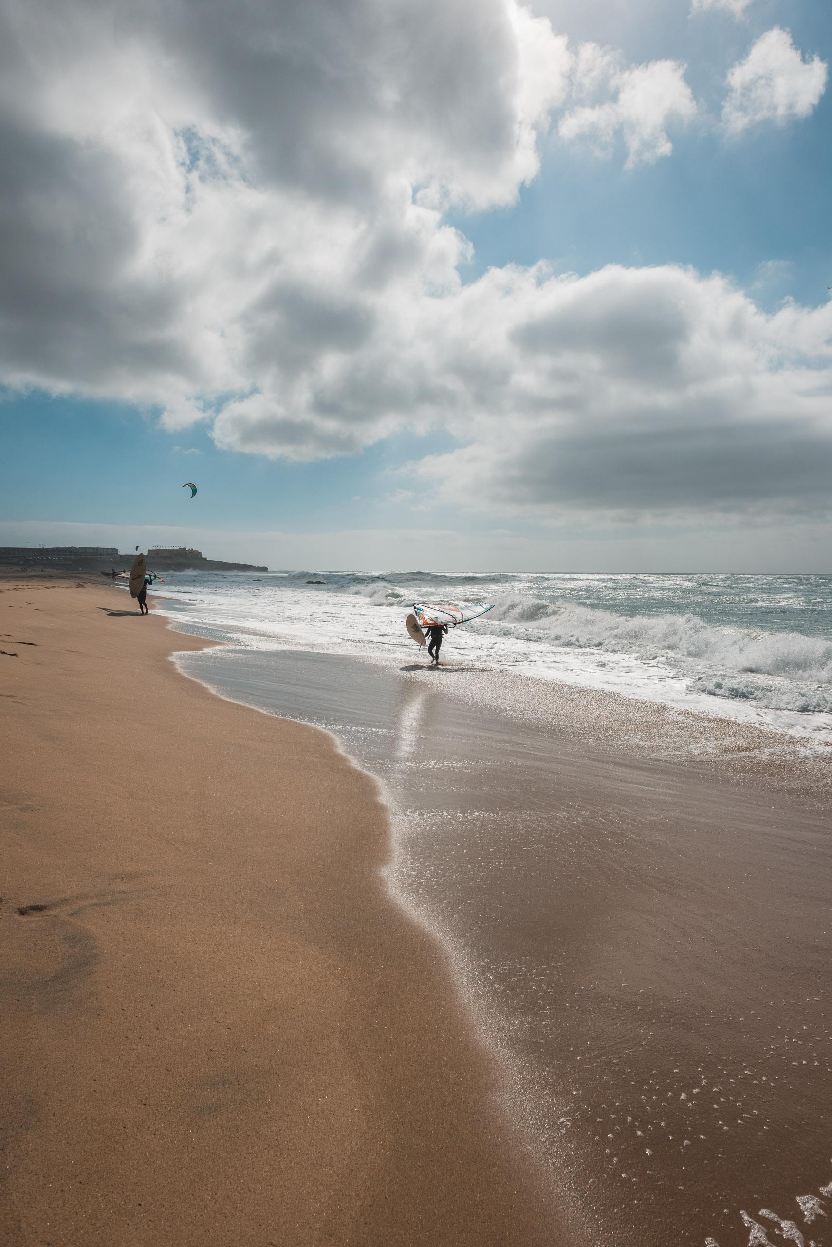 Portugal - Cascais - 2012-0929-DSC_2260