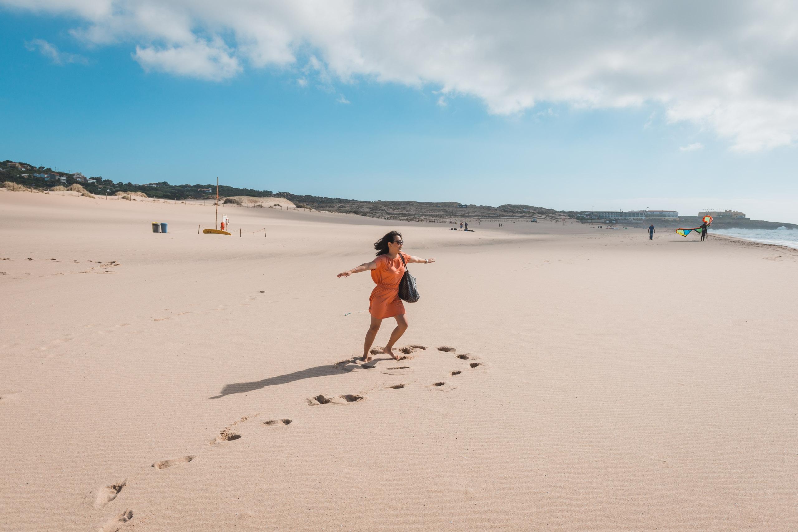 Portugal - Cascais - 2012-0929-DSC_2270