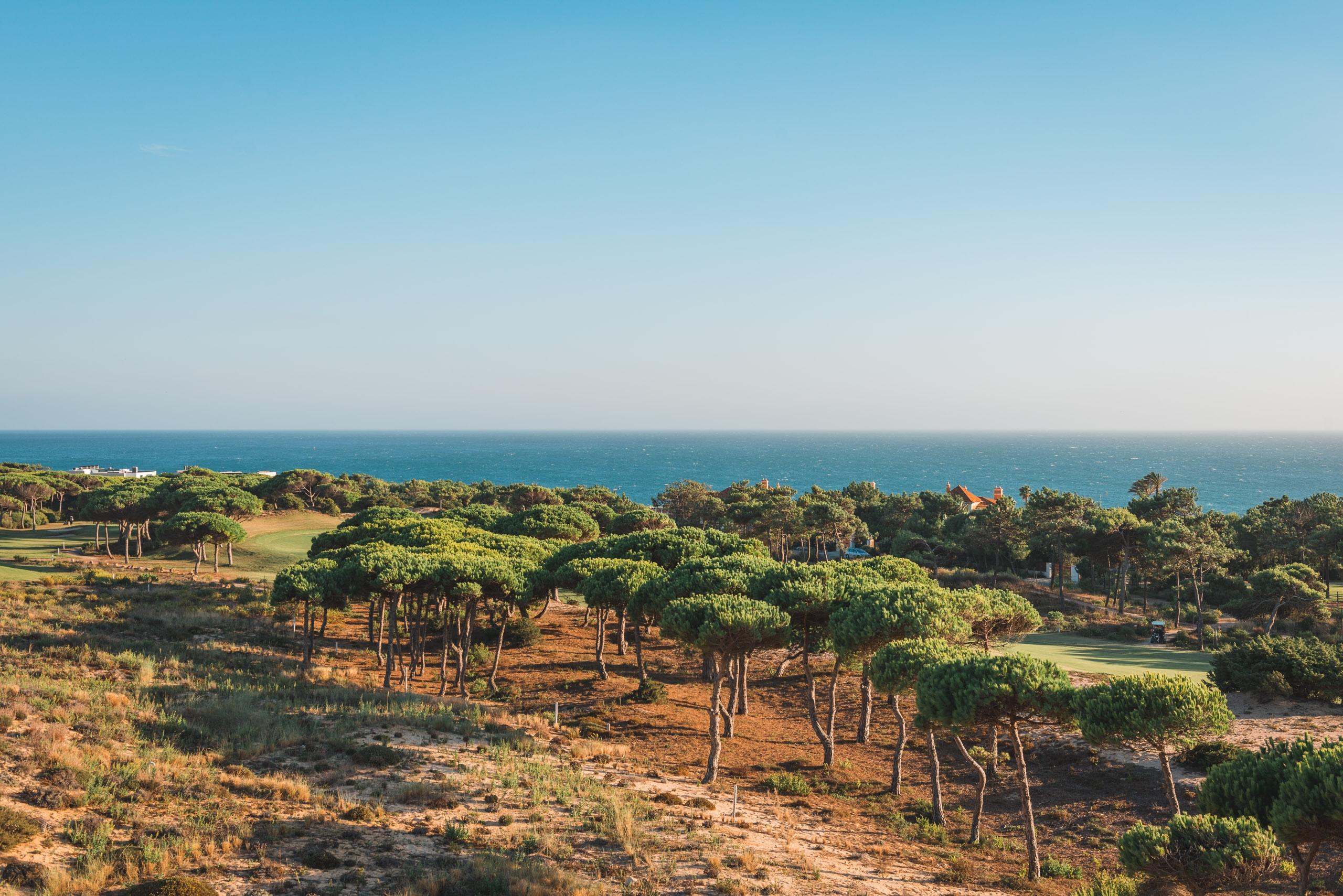 Portugal - Cascais - 2012-0929-DSC_2272_105541