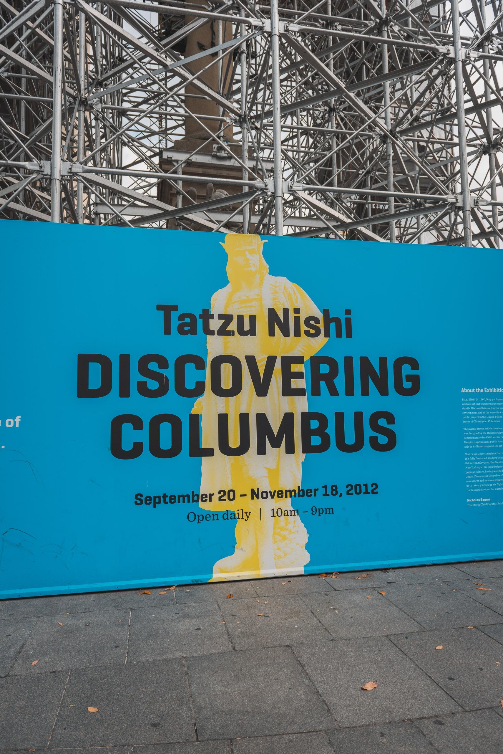 Tatzu Nishi - Discovering Columbus - 2012-1027-DSC_3060_96529