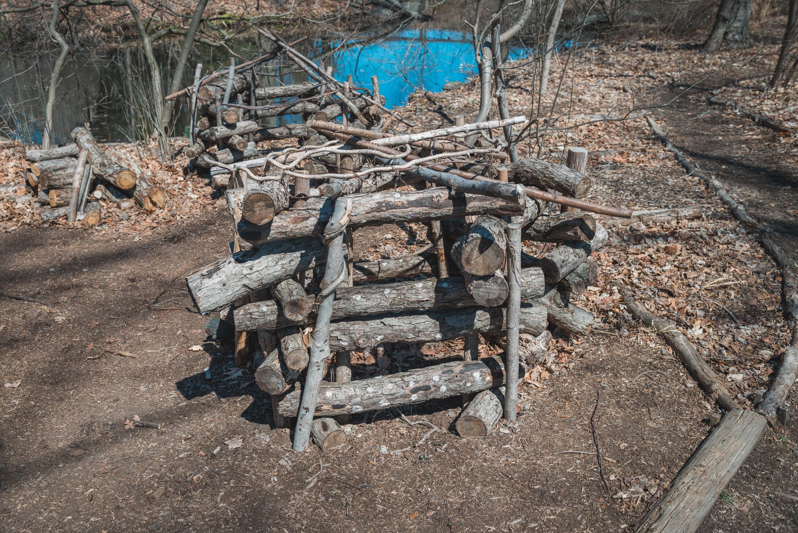 Visit to Stone Barns - 2013-0406-KPK_4272