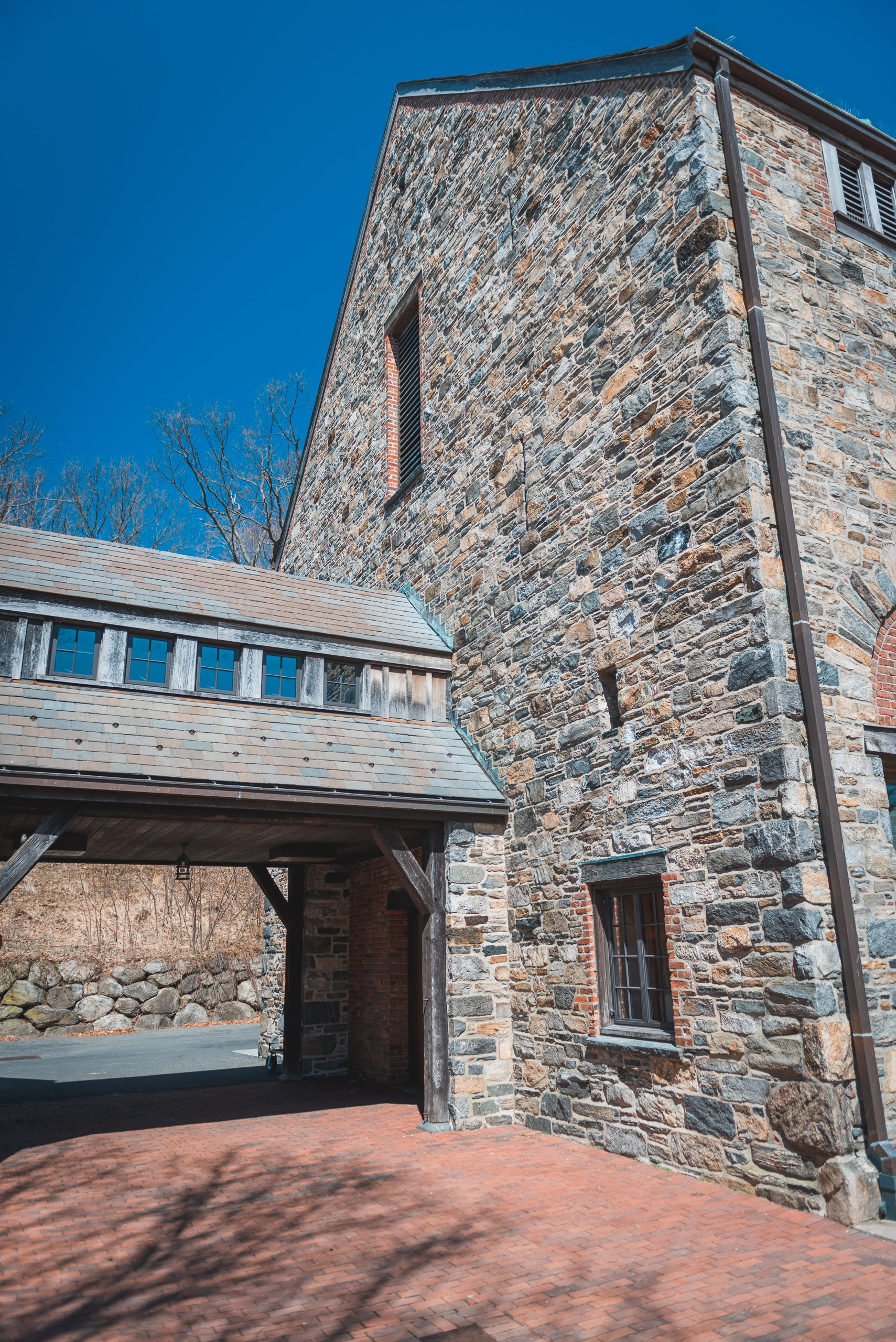 Visit to Stone Barns - 2013-0406-KPK_4292