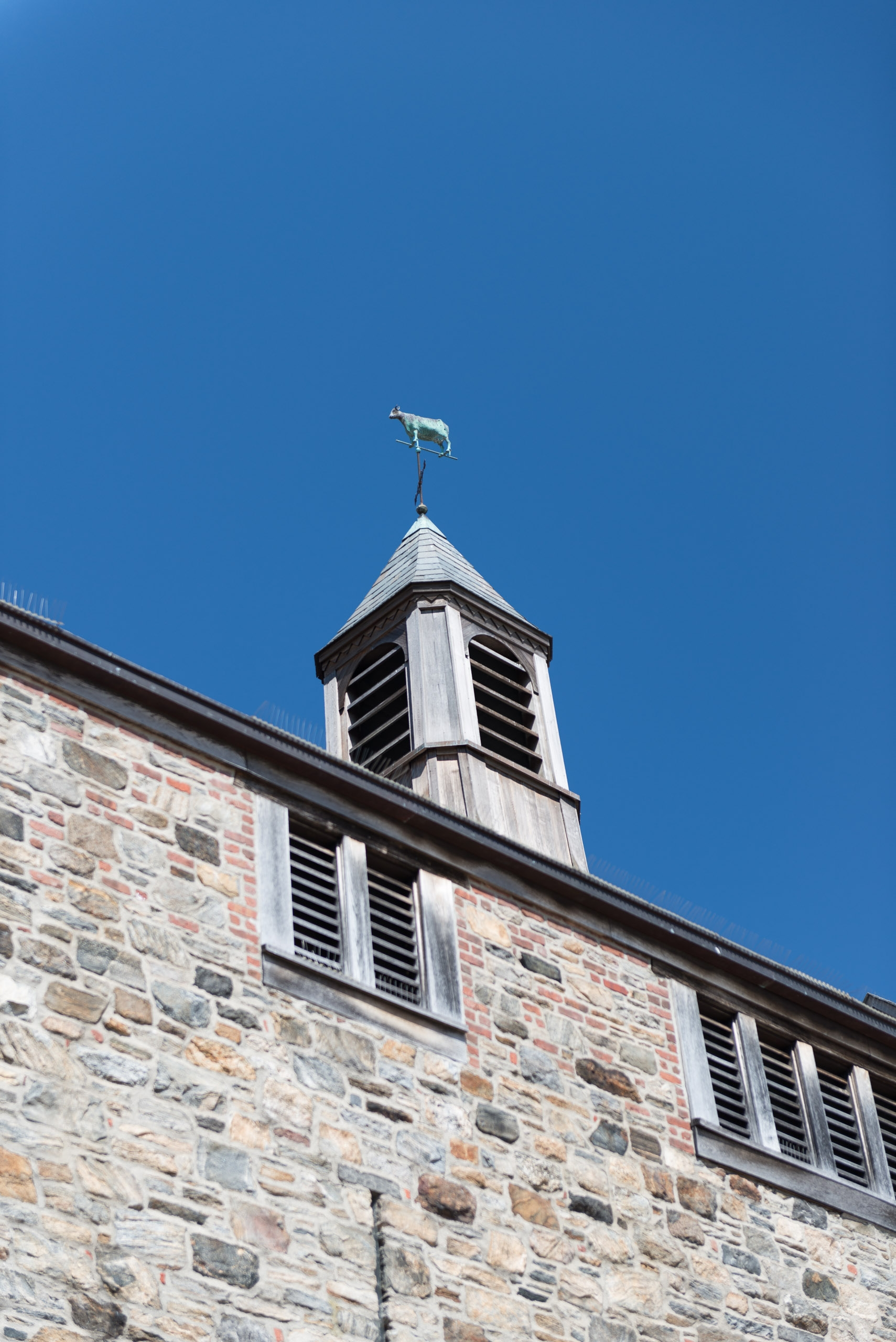 Visit to Stone Barns - 2013-0406-KPK_4294
