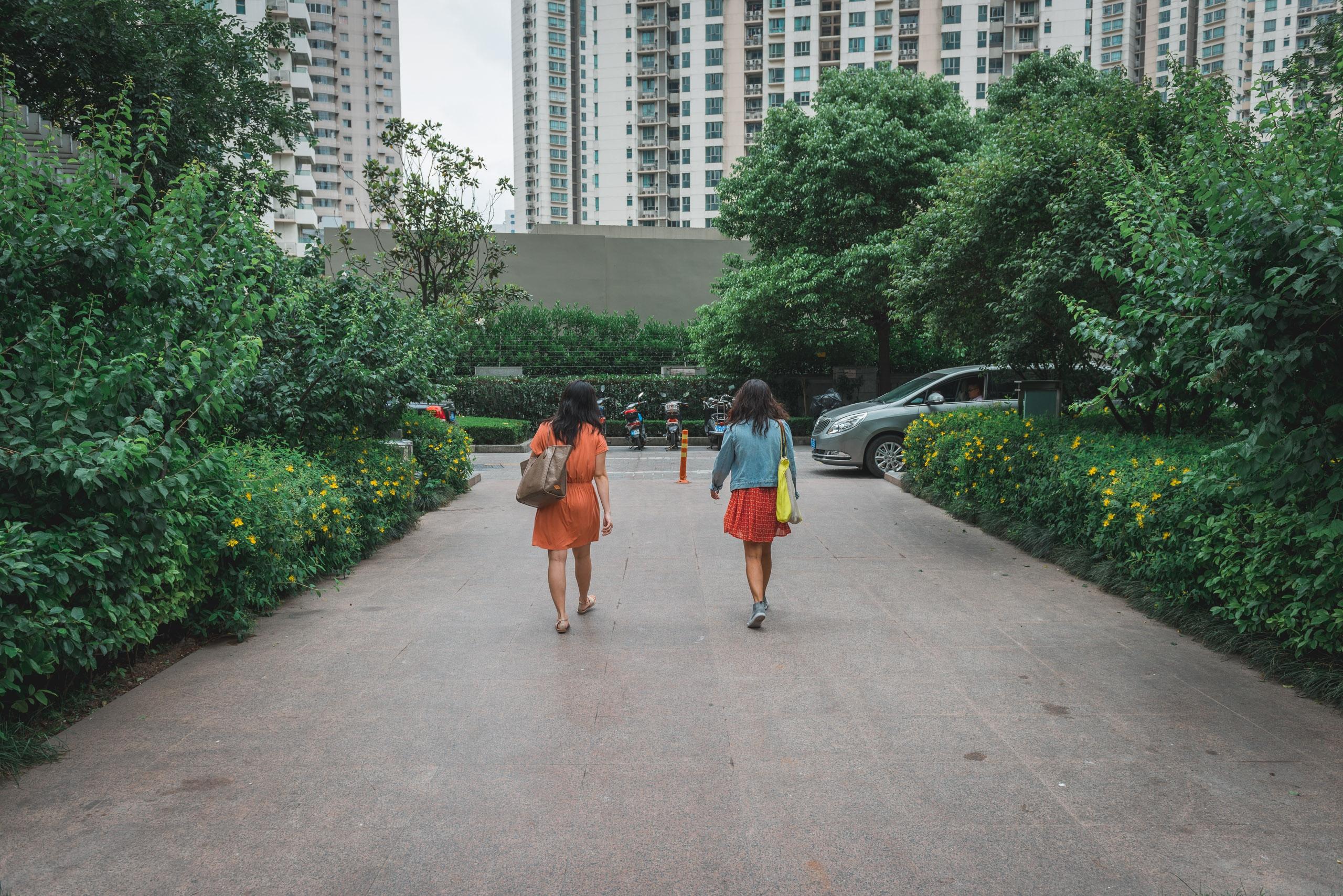 36 Hours in Shanghai - 2013-0525-KPK_4315