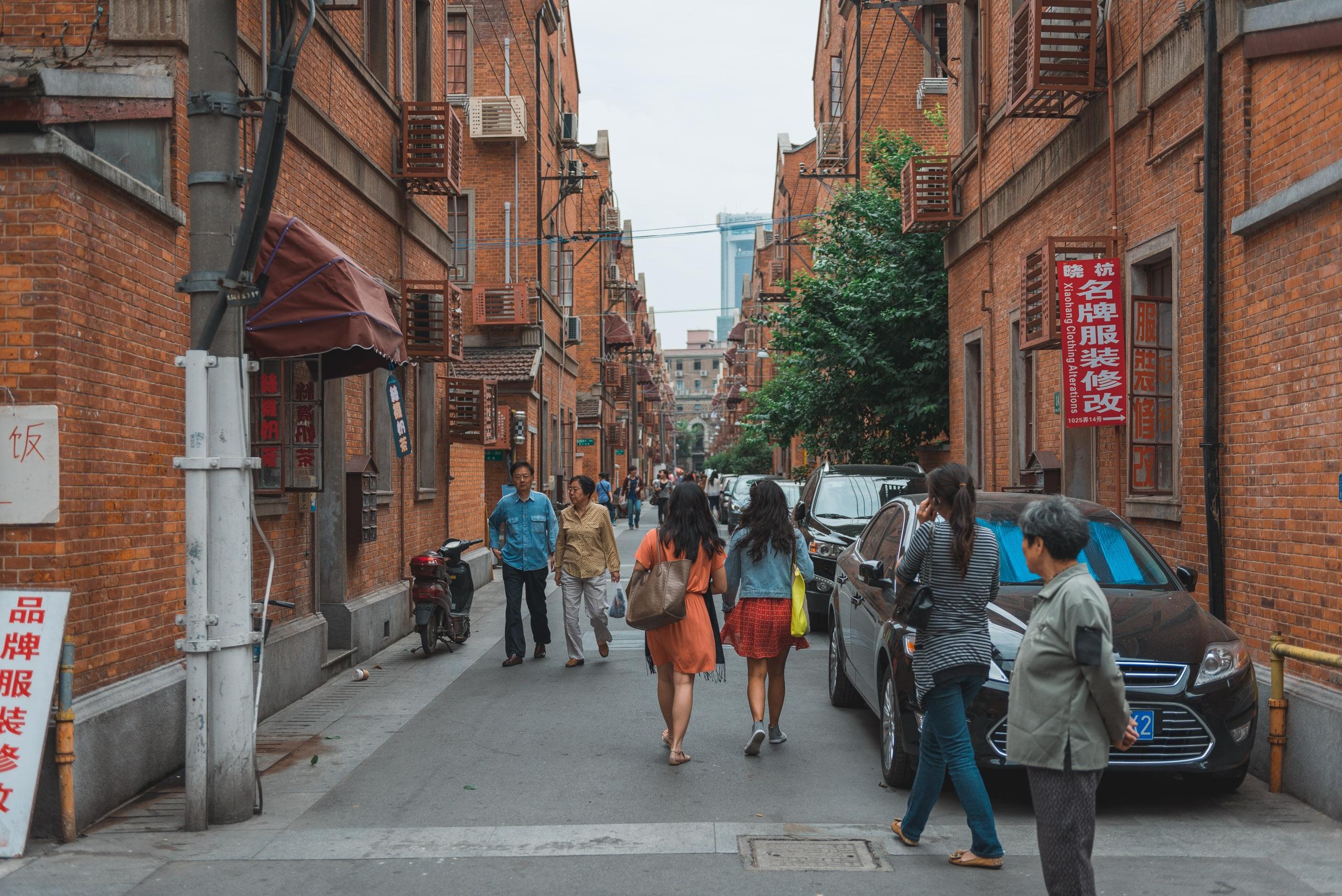 36 Hours in Shanghai - 2013-0526-KPK_4323