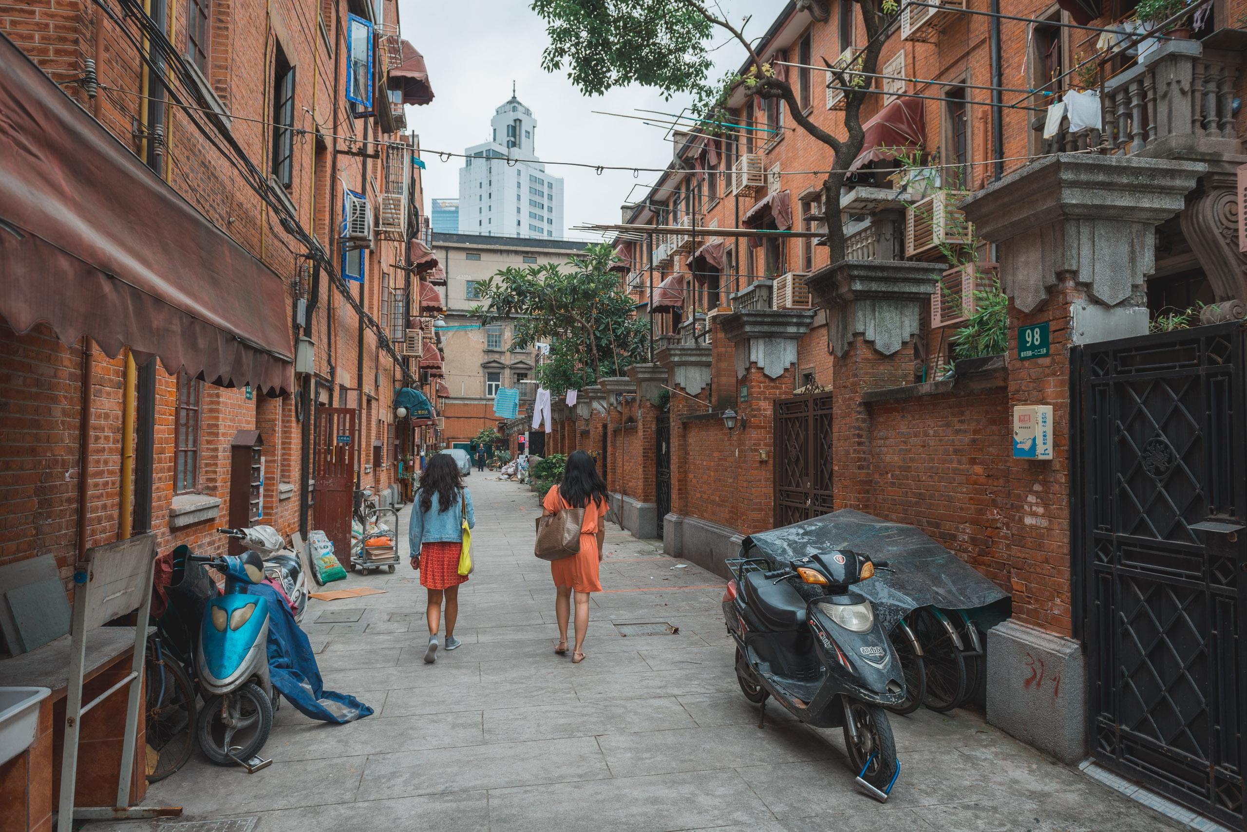 36 Hours in Shanghai - 2013-0526-KPK_4334