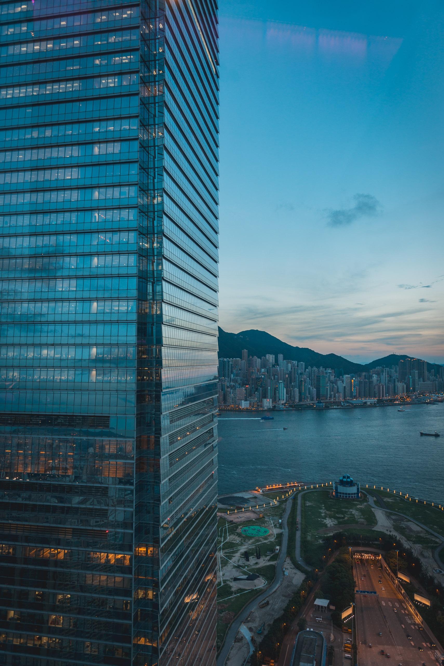 Hong Kong - Spring - 2013-0530-KPK_4424