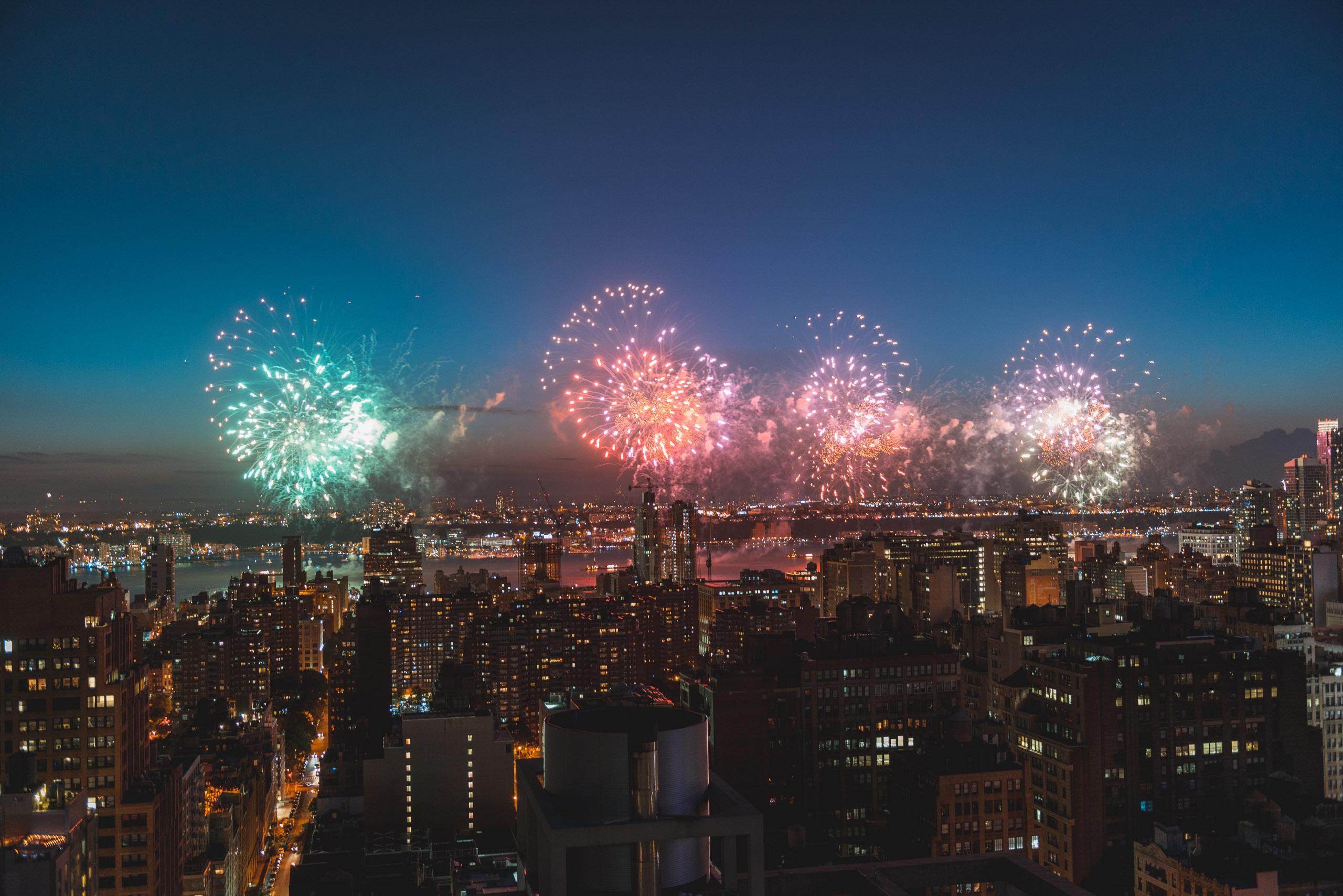 July 4 Fireworks - 2013-0704-KPK_4542