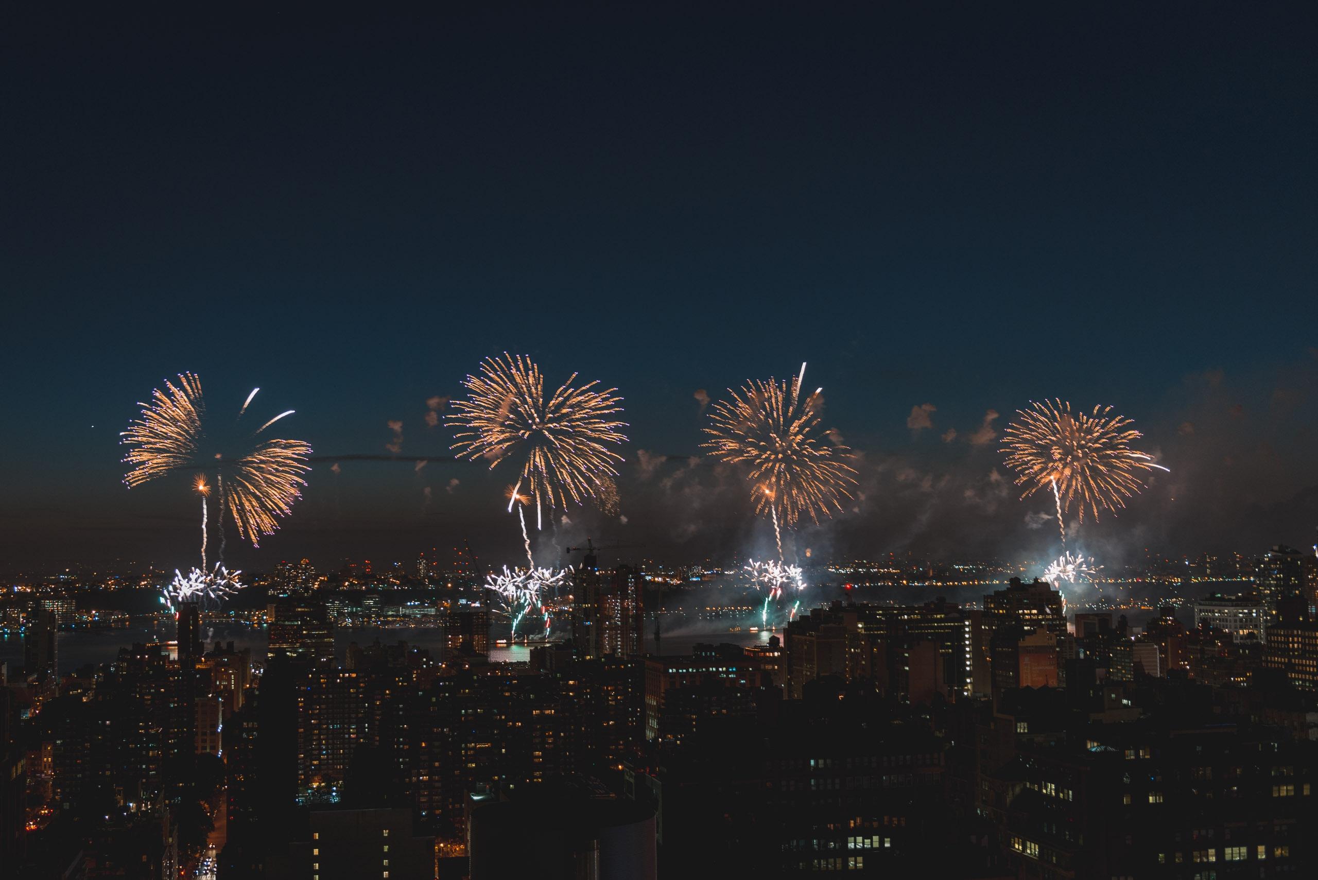 July 4 Fireworks - 2013-0704-KPK_4557