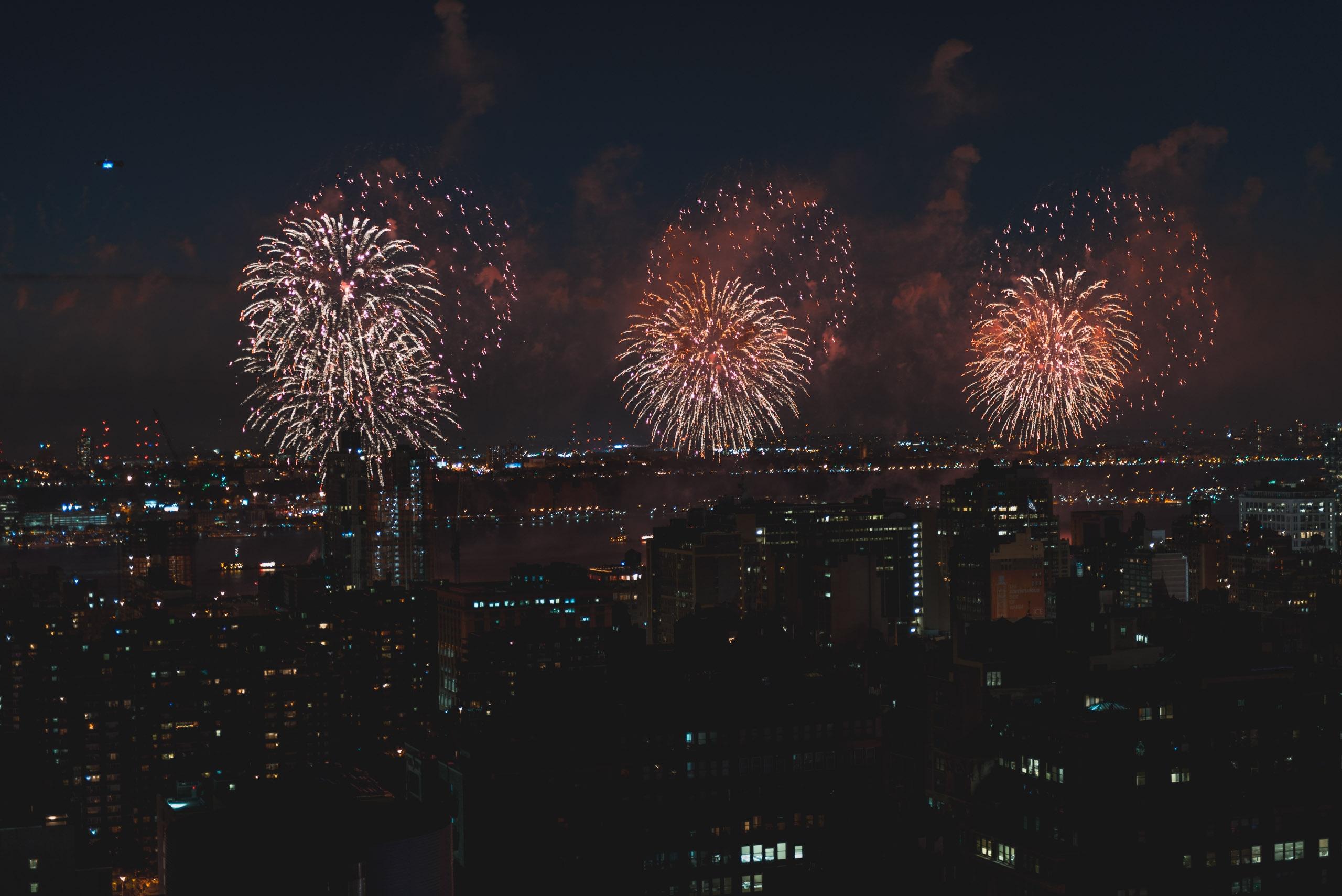 July 4 Fireworks - 2013-0704-KPK_4574