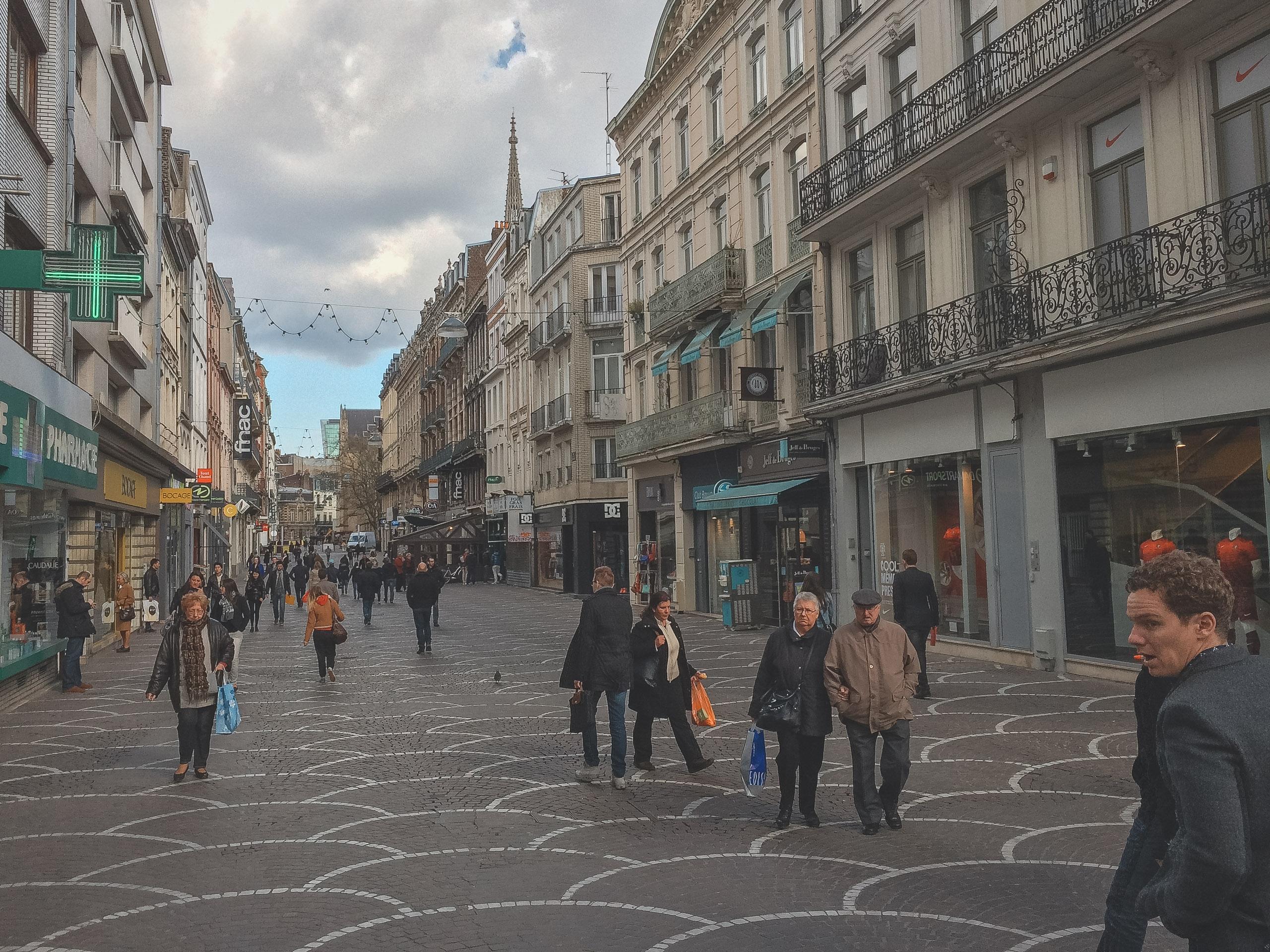 France - Lille - 2014-0324-IMG_7311