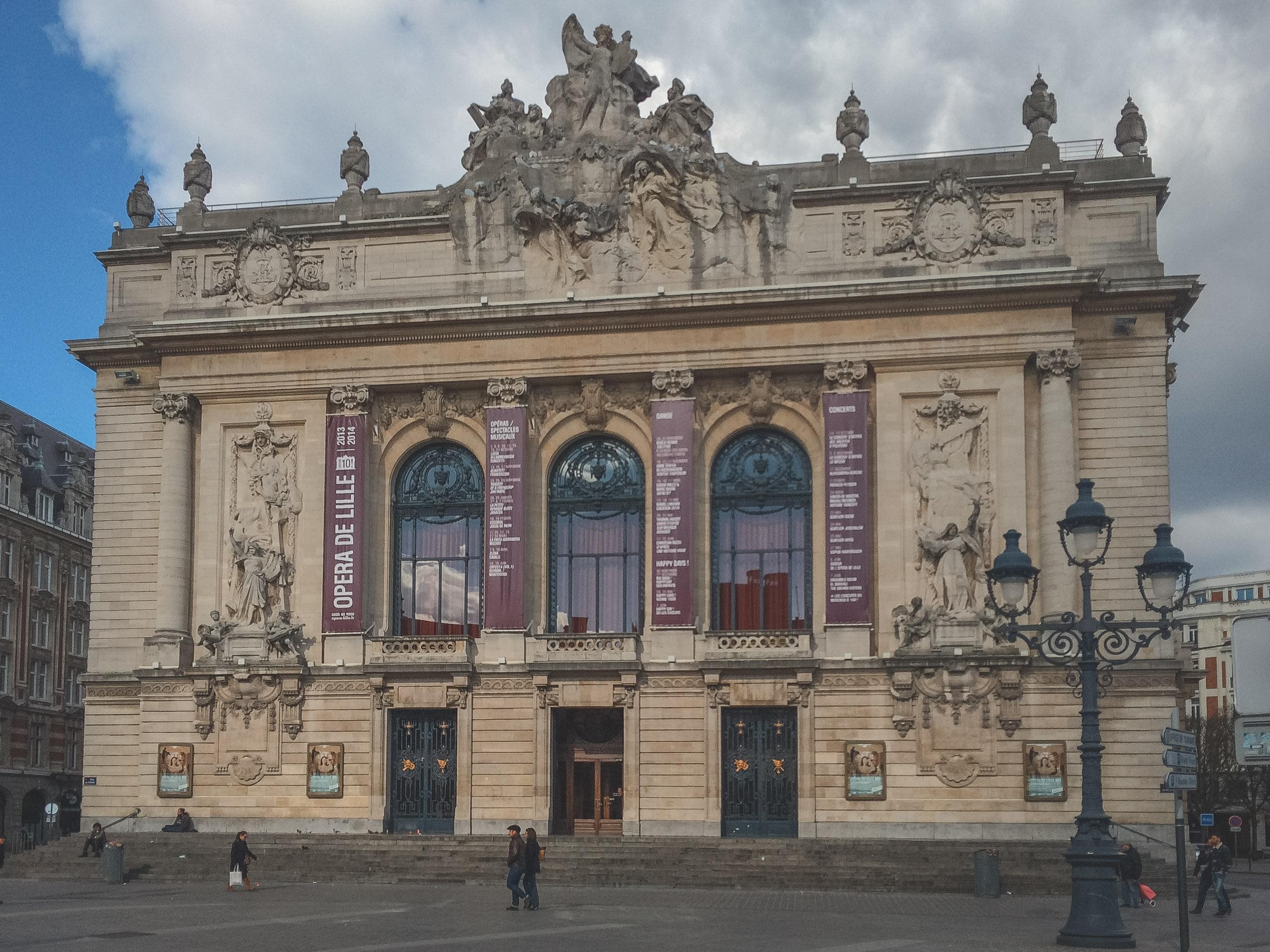 France - Lille - 2014-0324-IMG_7329