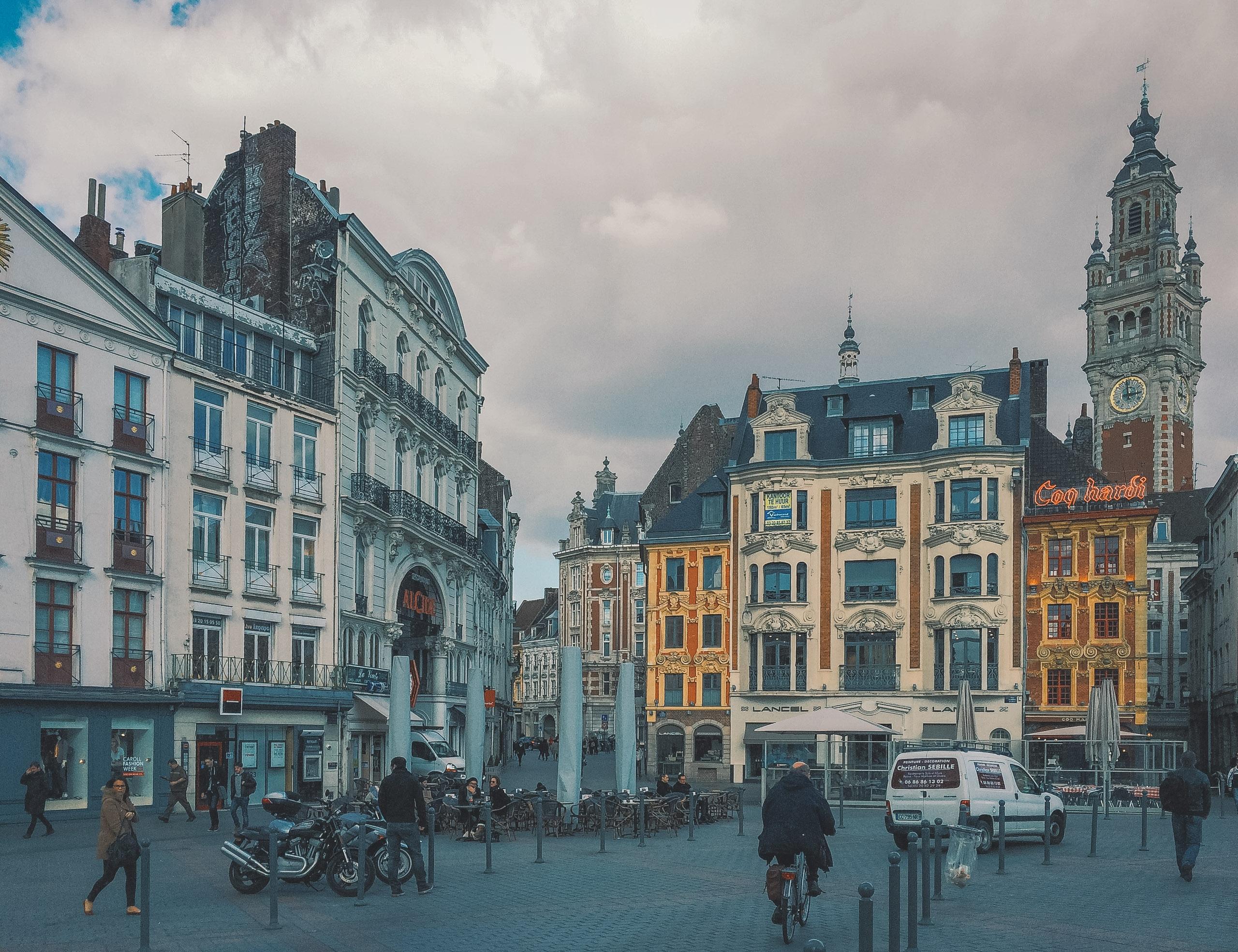 France - Lille - 2014-0324-IMG_7345