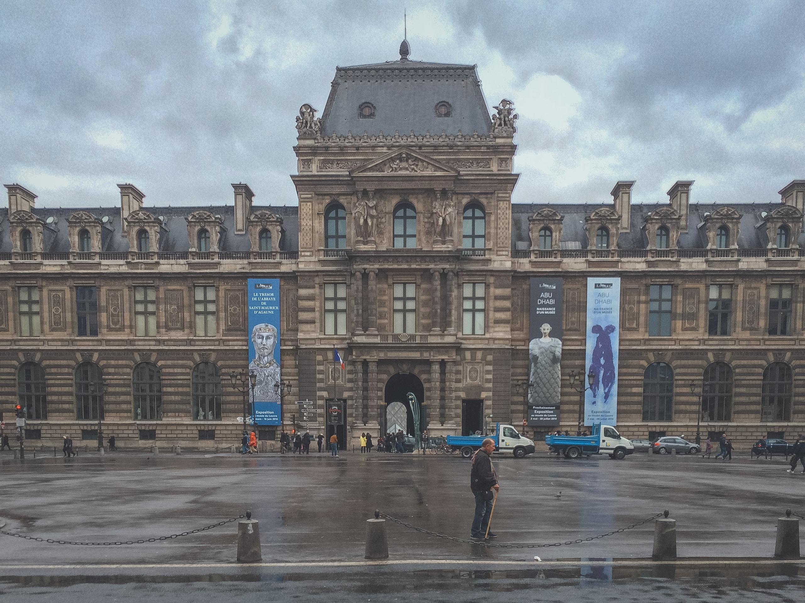 France - Lille - 2014-0325-IMG_7357